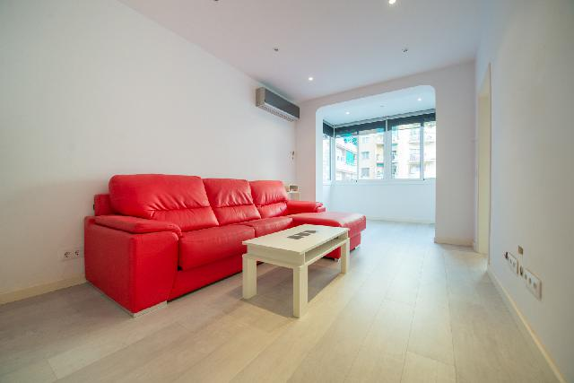 flat-for-sale-in-les-corts-sant-ramon-in-barcelona
