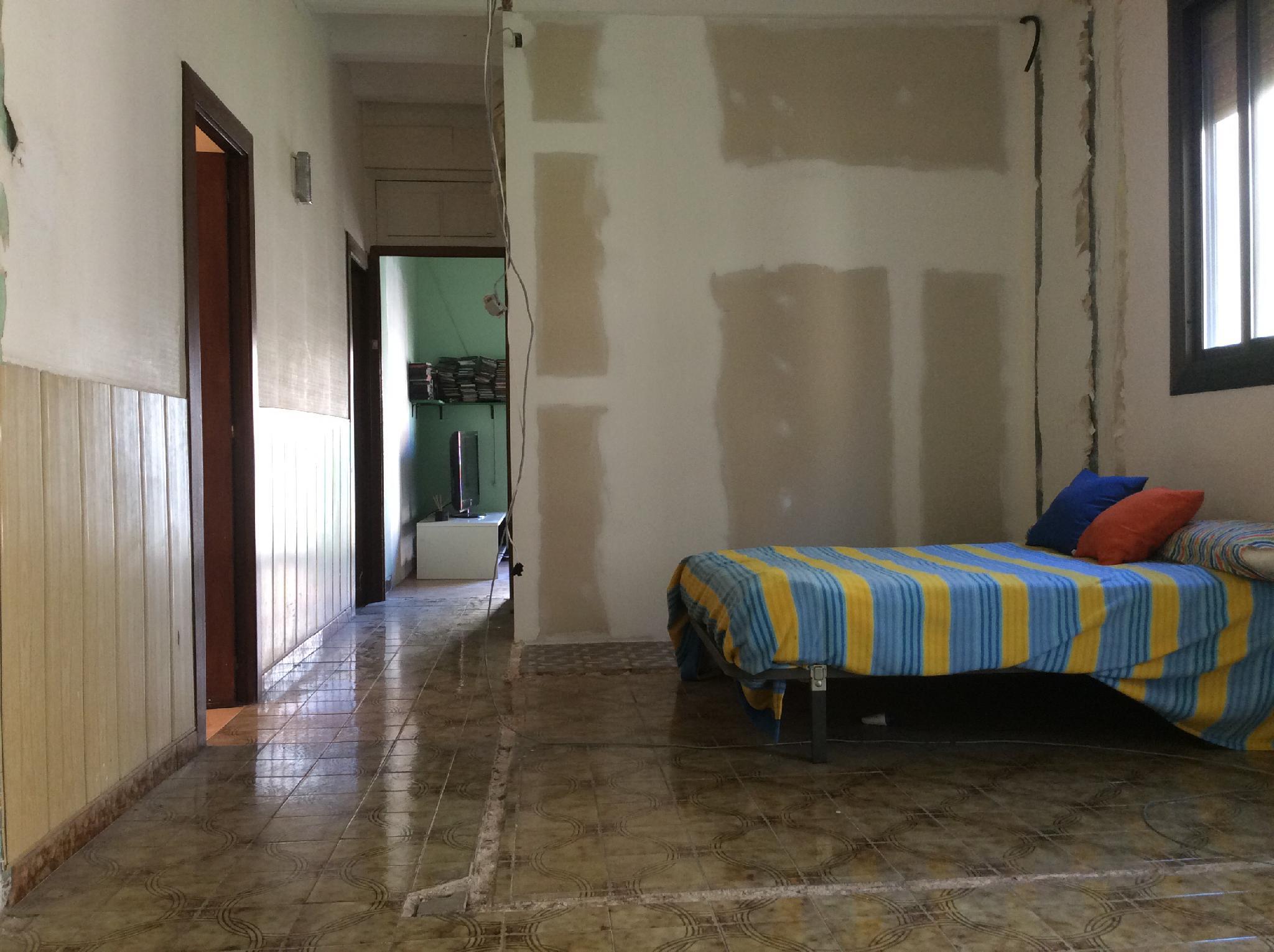 flat-for-sale-in-annibal-radas-el-poble-sec-in-barcelona