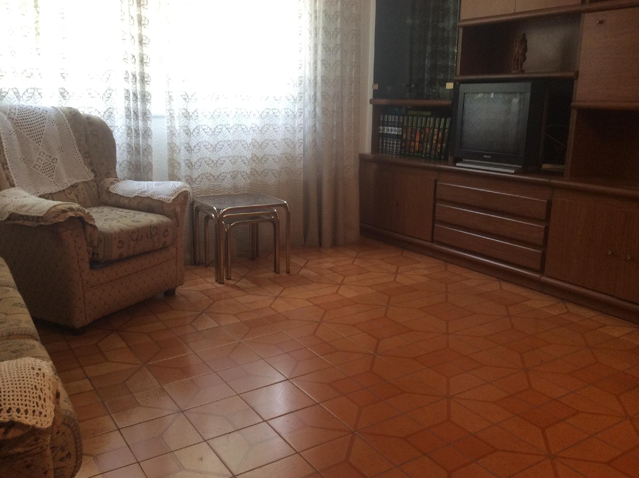 flat-for-sale-in-maresme-guipuscua-la-verneda-i-la-pau-in-barcelona