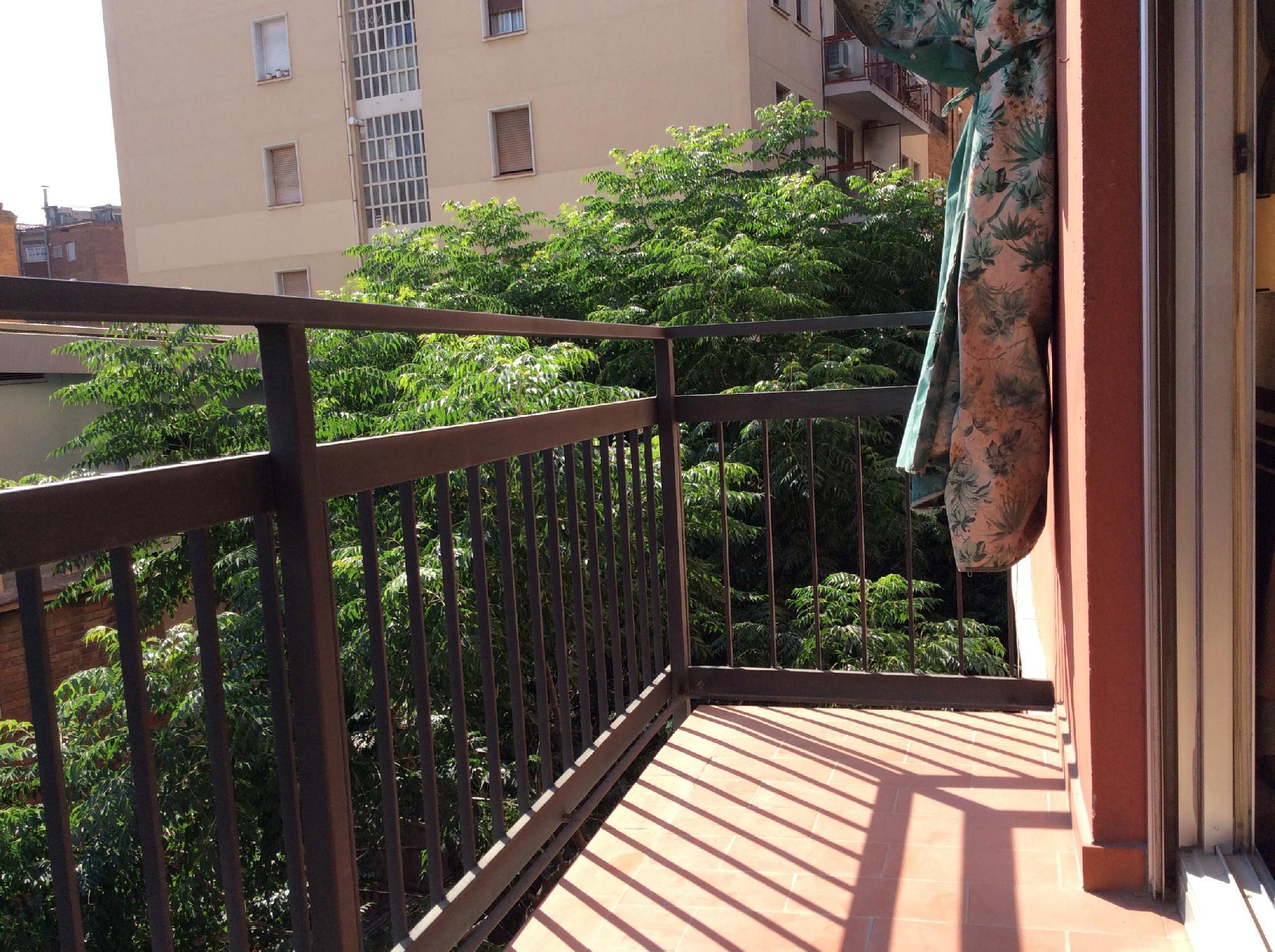 petit-appartement-de-vente-a-bartomeu-pi-la-campana-la-bordeta-a-barcelona-205670827