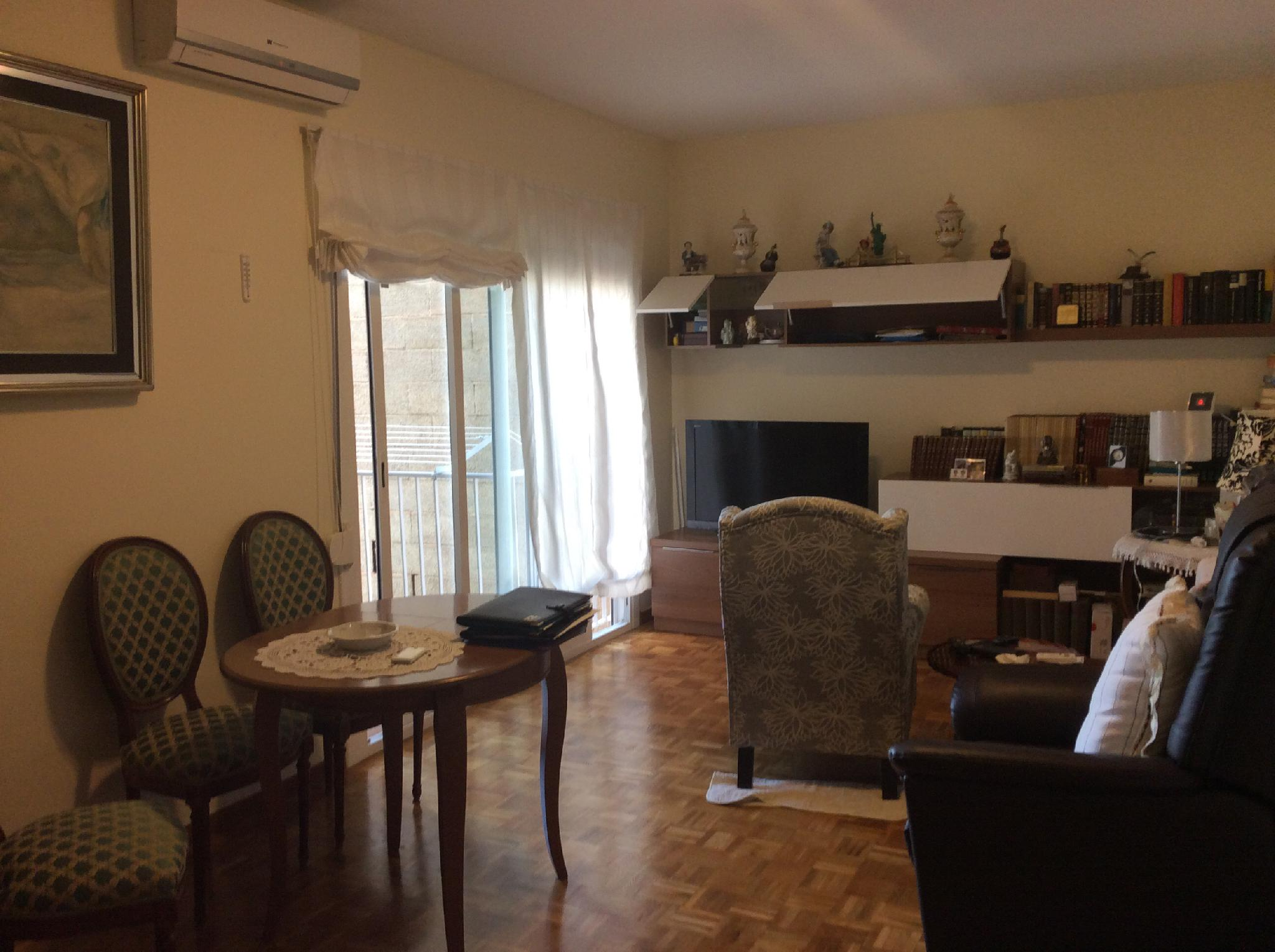 flat-for-sale-in-nicagua-junto-a-berlin-les-corts-in-barcelona-205670911