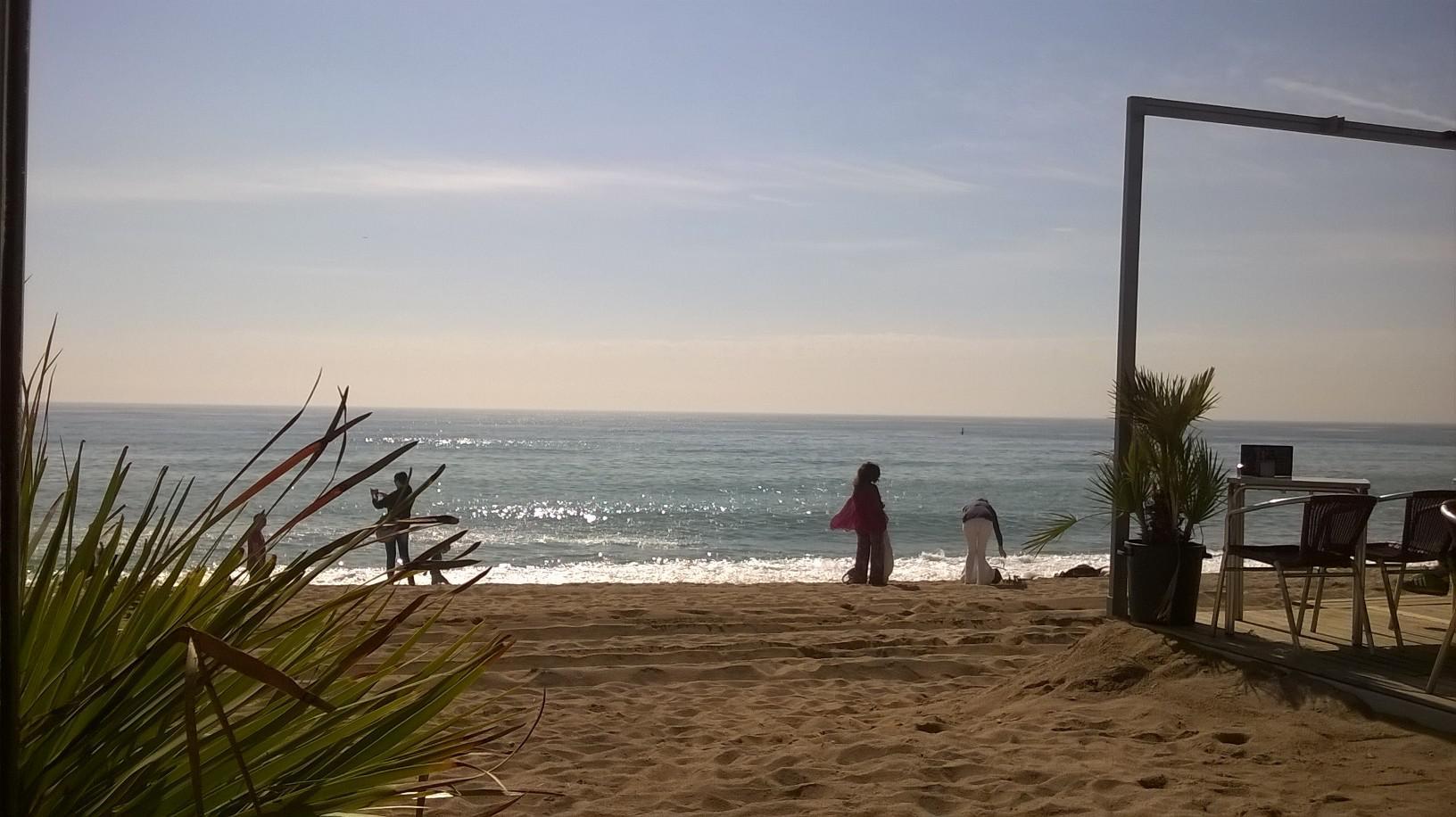 flat-for-sale-in-vinaros-junto-a-playa-de-la-barceloneta-la-barceloneta-in-barcelona-215562288