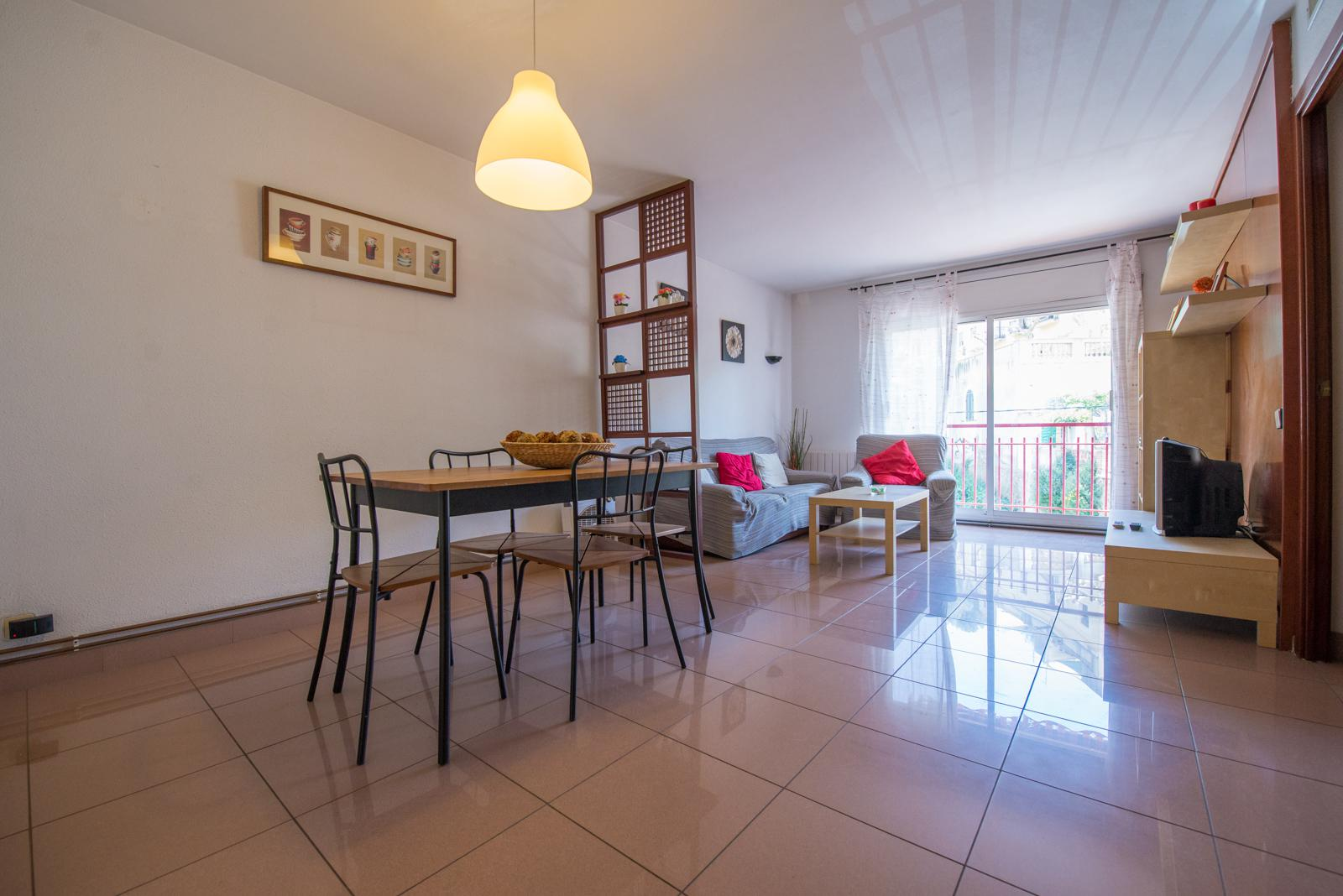 flat-for-sale-in-jto-rubens-gracia-el-coll-in-barcelona