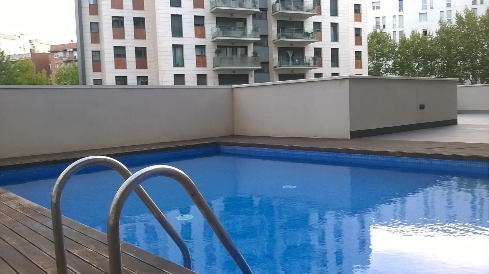 flat-for-sale-in-en-diagonal-cerca-de-las-glorias-diagonal-mar-in-barcelona