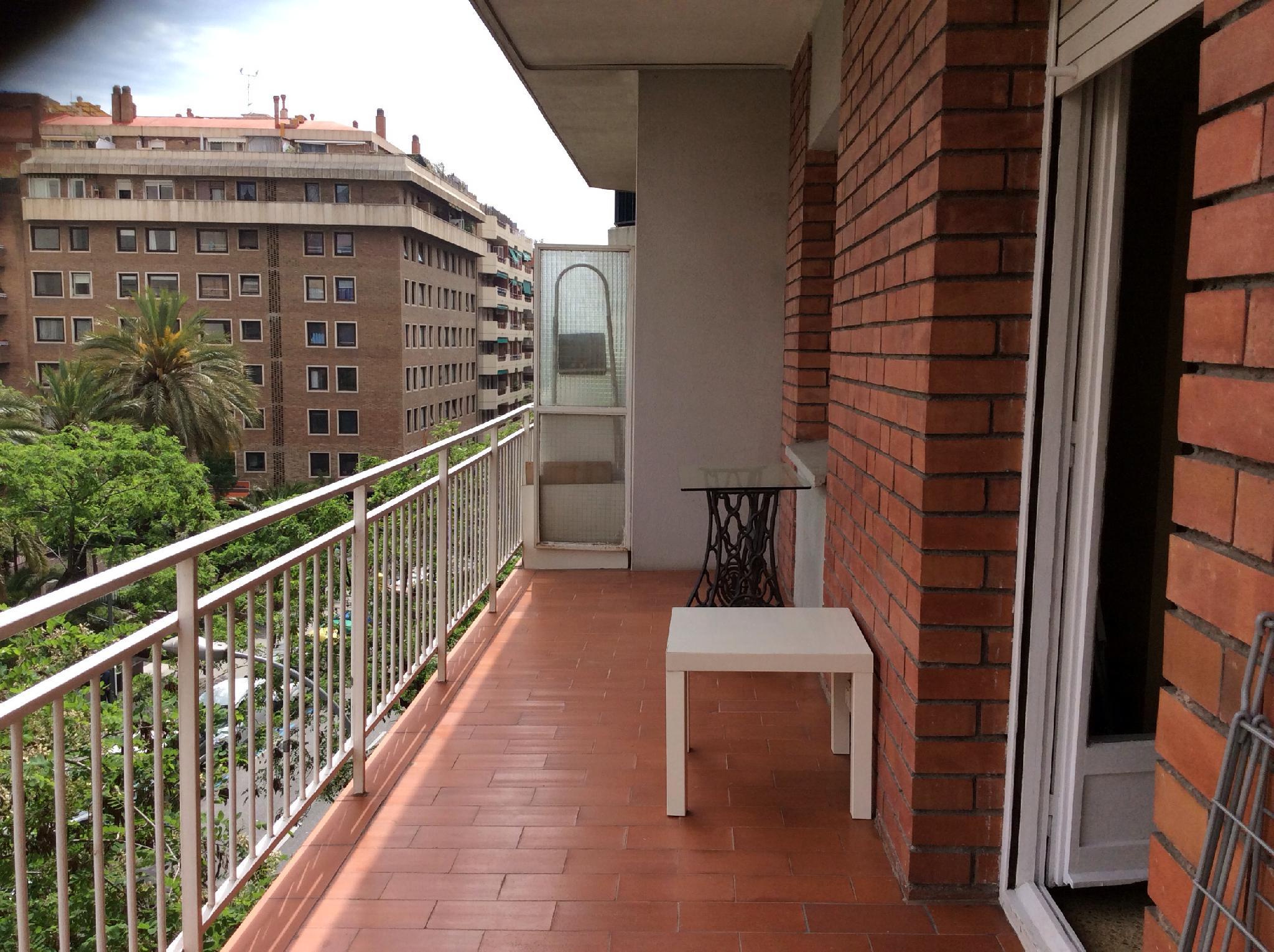 petit-appartement-de-vente-a-junto-placa-joanic-y-calle-escorial-gracia-nova-a-barcelona-206479924
