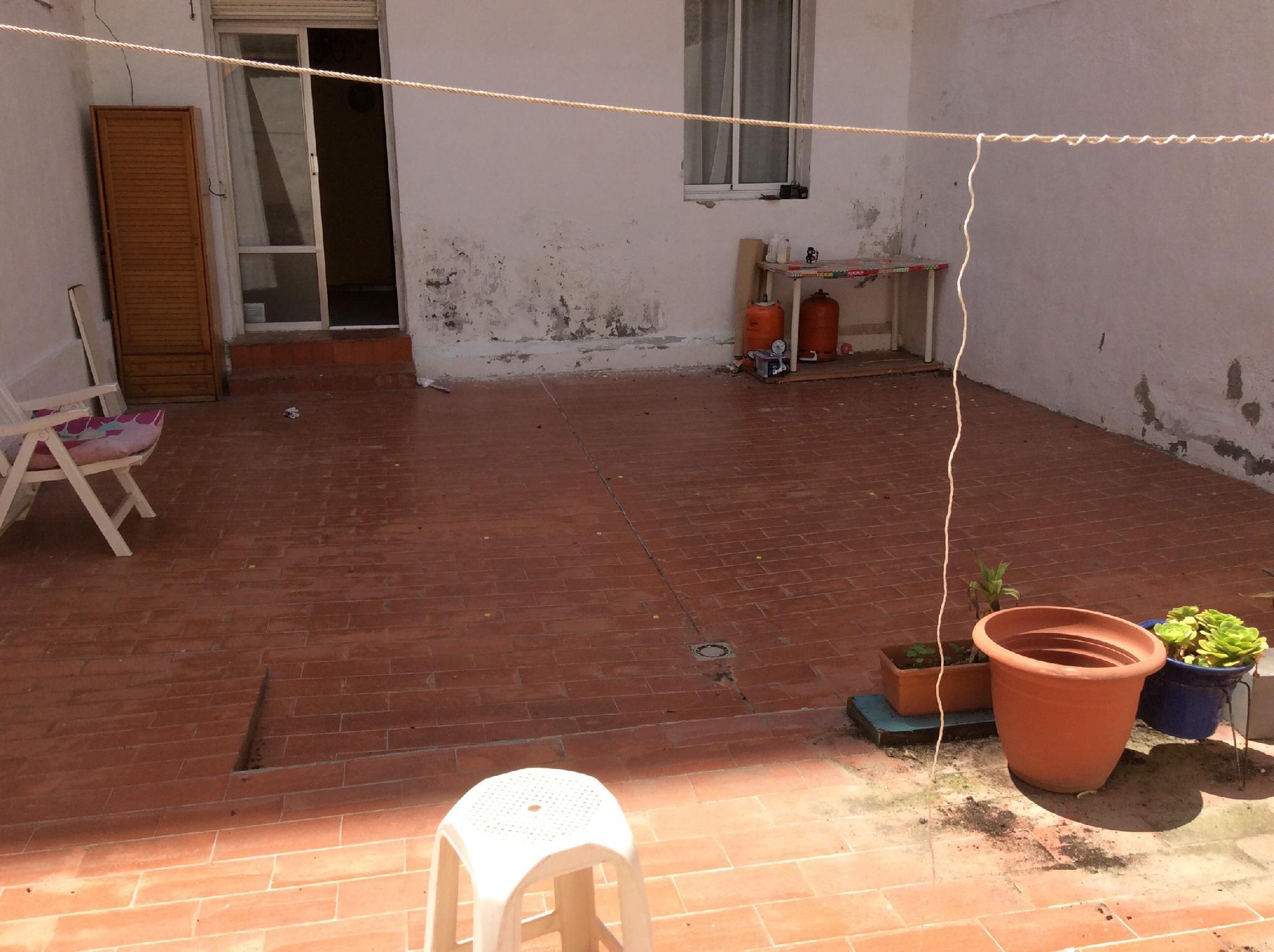 flat-for-sale-in-junto-estació-del-norte-fort-pienc-in-barcelona