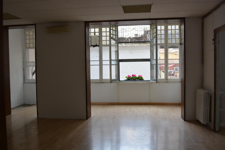 local-en-alquiler-en-junto-av-diagonal-bruc-eixample-dreta-en-barcelona