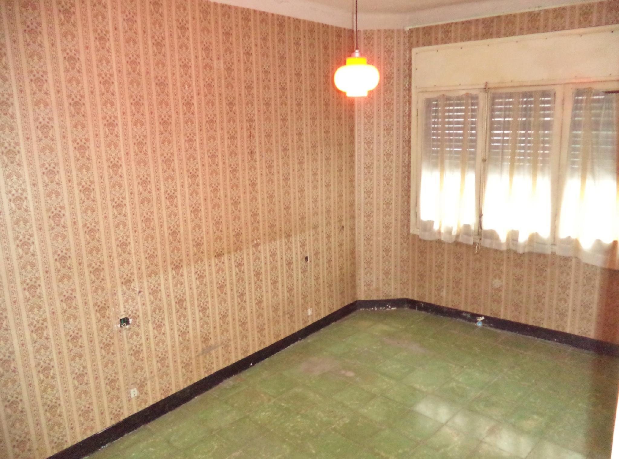 flat-for-sale-in-segle-xx-amilcar-el-guinardó-in-barcelona