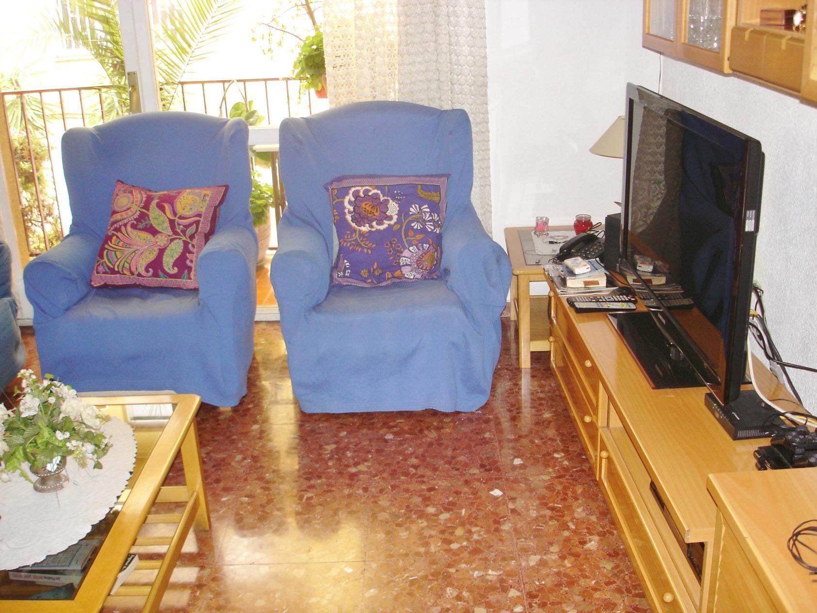 petit-appartement-de-vente-à-zona-plaça-rovira-i-trias-vila-de-gràcia-à-barcelona