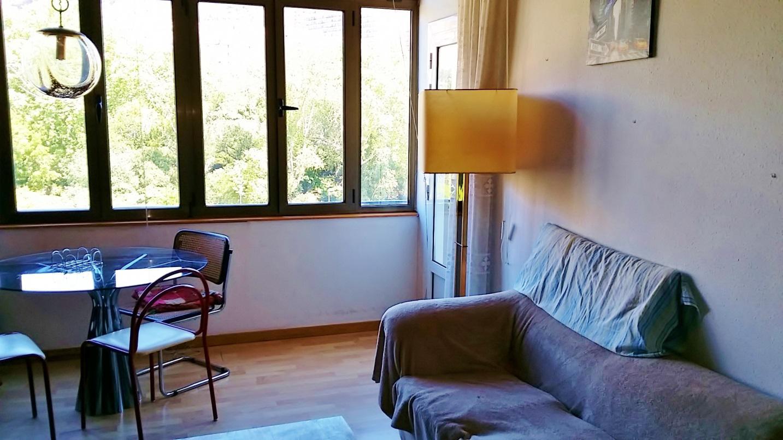 flat-for-sale-in-plaça-alfons-x-ronda-del-guinardo-gràcia-nova-in-barcelona