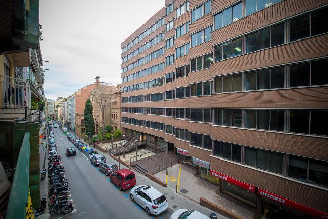 flat-for-sale-in-sant-elies-tavern-cerca-de-placa-molina-sant-gervasi-galvany-in-barcelona-215365889