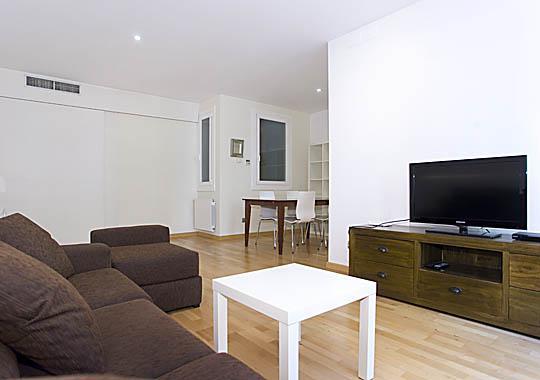 petit-appartement-de-vente-à-vila-de-gracia-al-lado-mercado-abaceria-vila-de-gràcia-à-barcelona