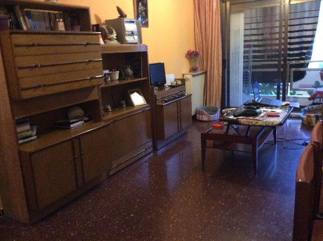 Logements Barcelona, La Sagrera