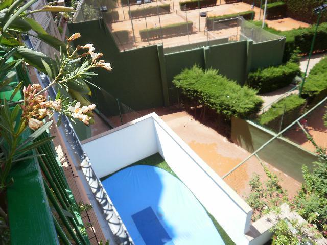 ground-floor-for-sale-in-club-tennis-barcino-el-putxet-i-farro-in-barcelona-210531768