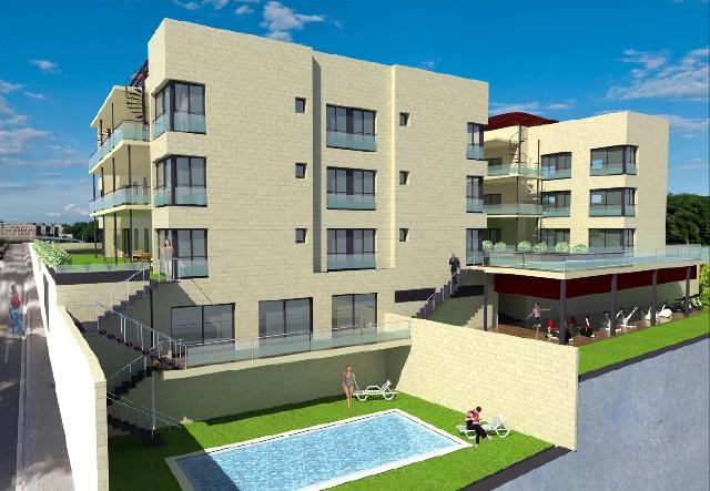 petit-appartement-de-vente-a-jtoclinica-quiron-vallcarca-a-barcelona-209717232