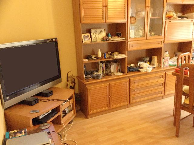 flat-for-sale-in-parallel-junto-a-plaça-dels-ocellets-el-poble-sec-in-barcelona