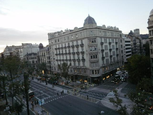 flat-for-sale-in-jto-rambla-catalunya-eixample-dreta-in-barcelona-210531831
