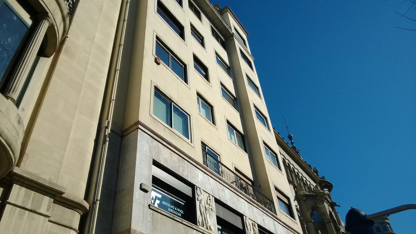flat-for-sale-in-jto-tuset-sant-gervasi-–-galvany-in-barcelona