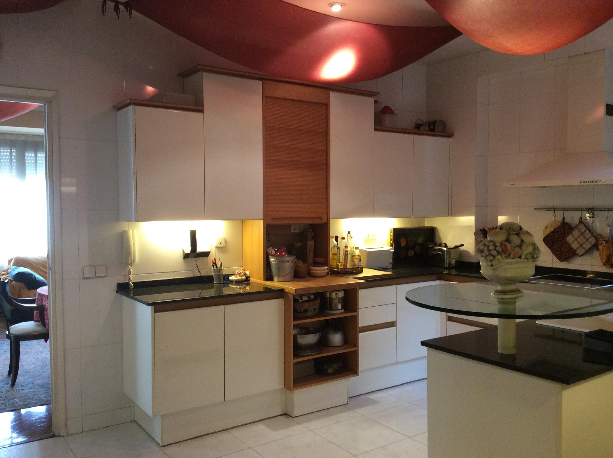 flat-for-sale-in-muntaner-vía-augusta-eixample-esquerra-in-barcelona