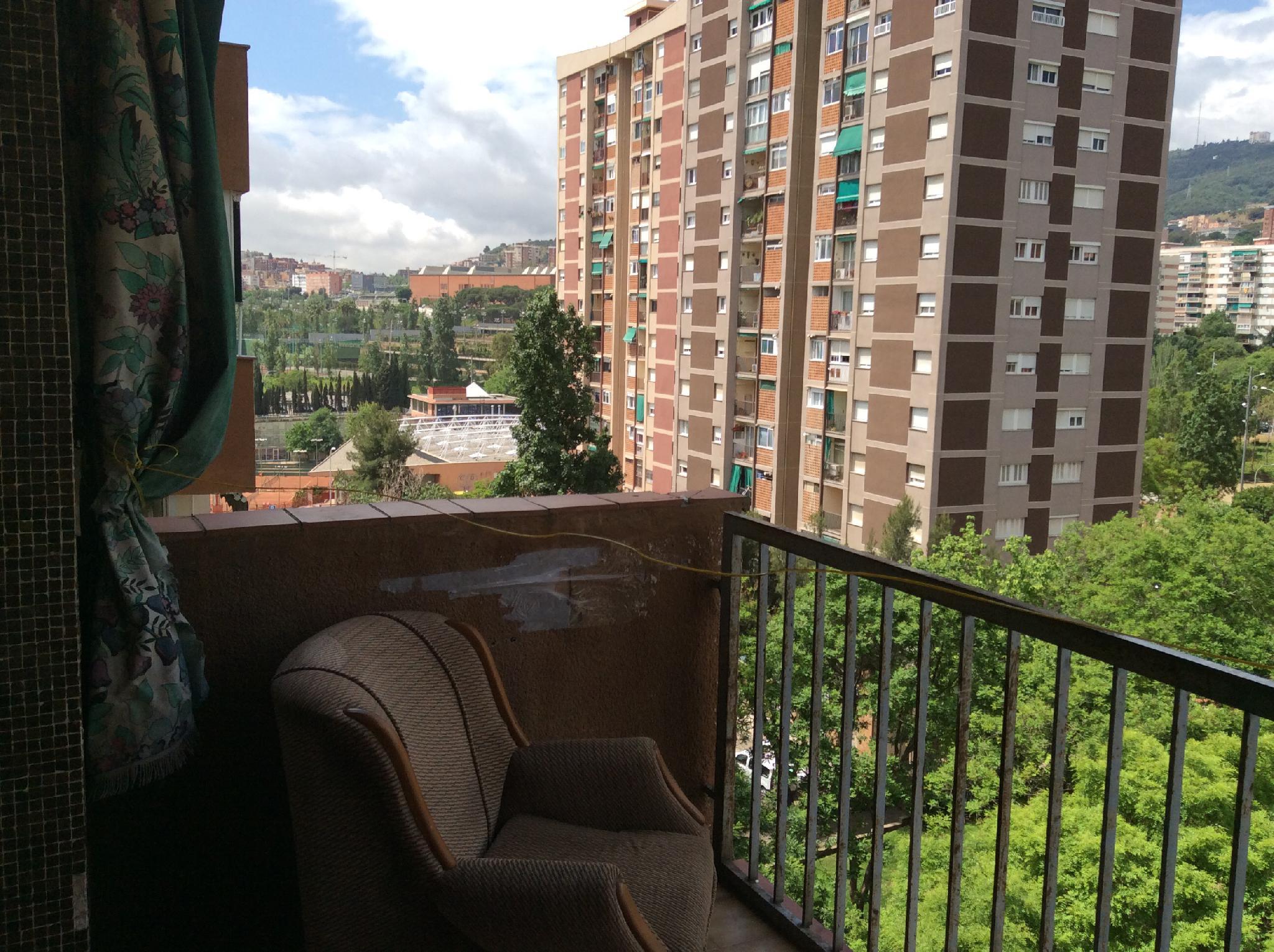 flat-for-sale-in-junto-residencia-sanitaria-valle-de-hebron-la-vall-d´hebron-in-barcelona