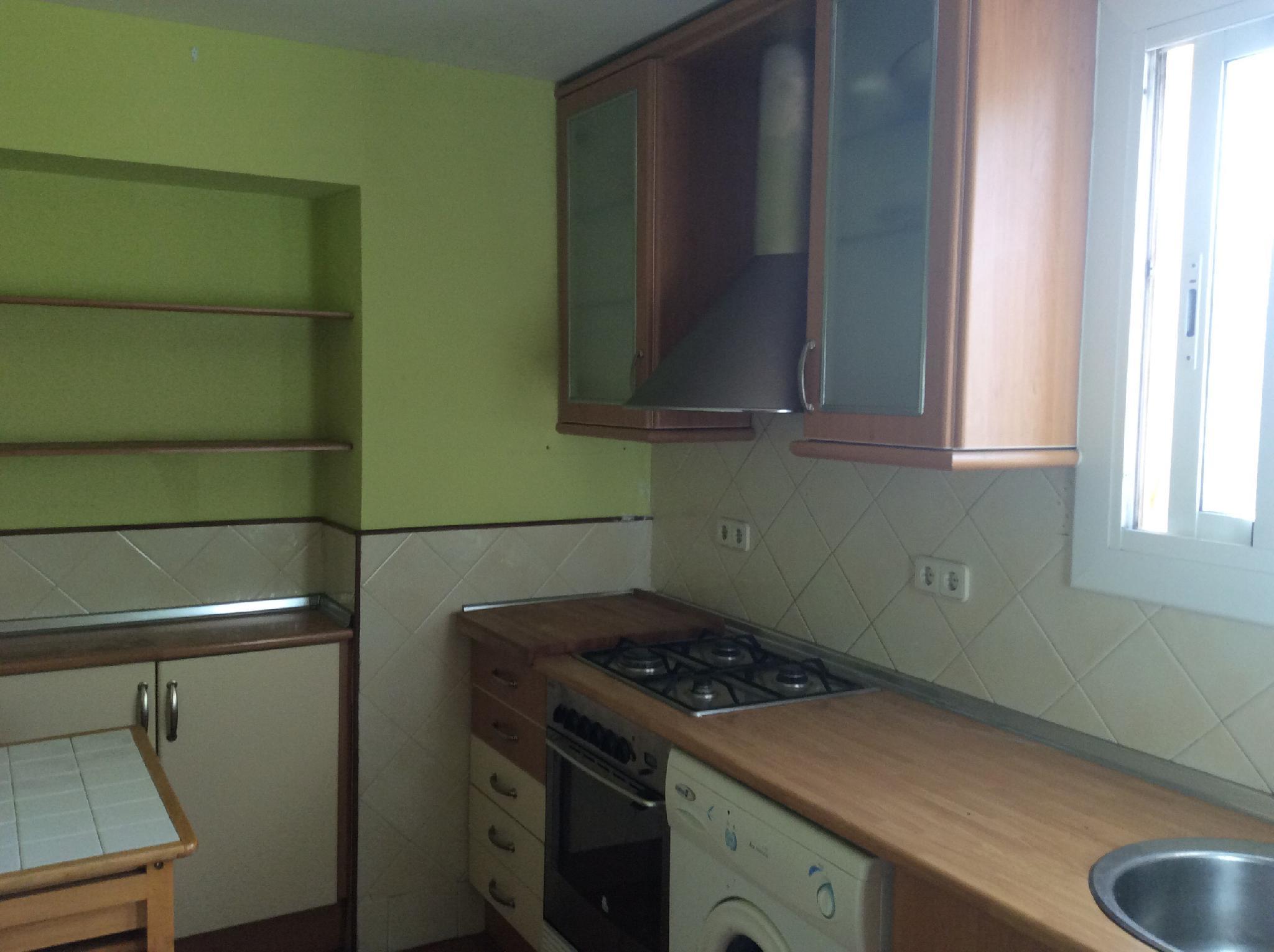 flat-for-sale-in-junto-calle-treball-sant-martí-in-barcelona