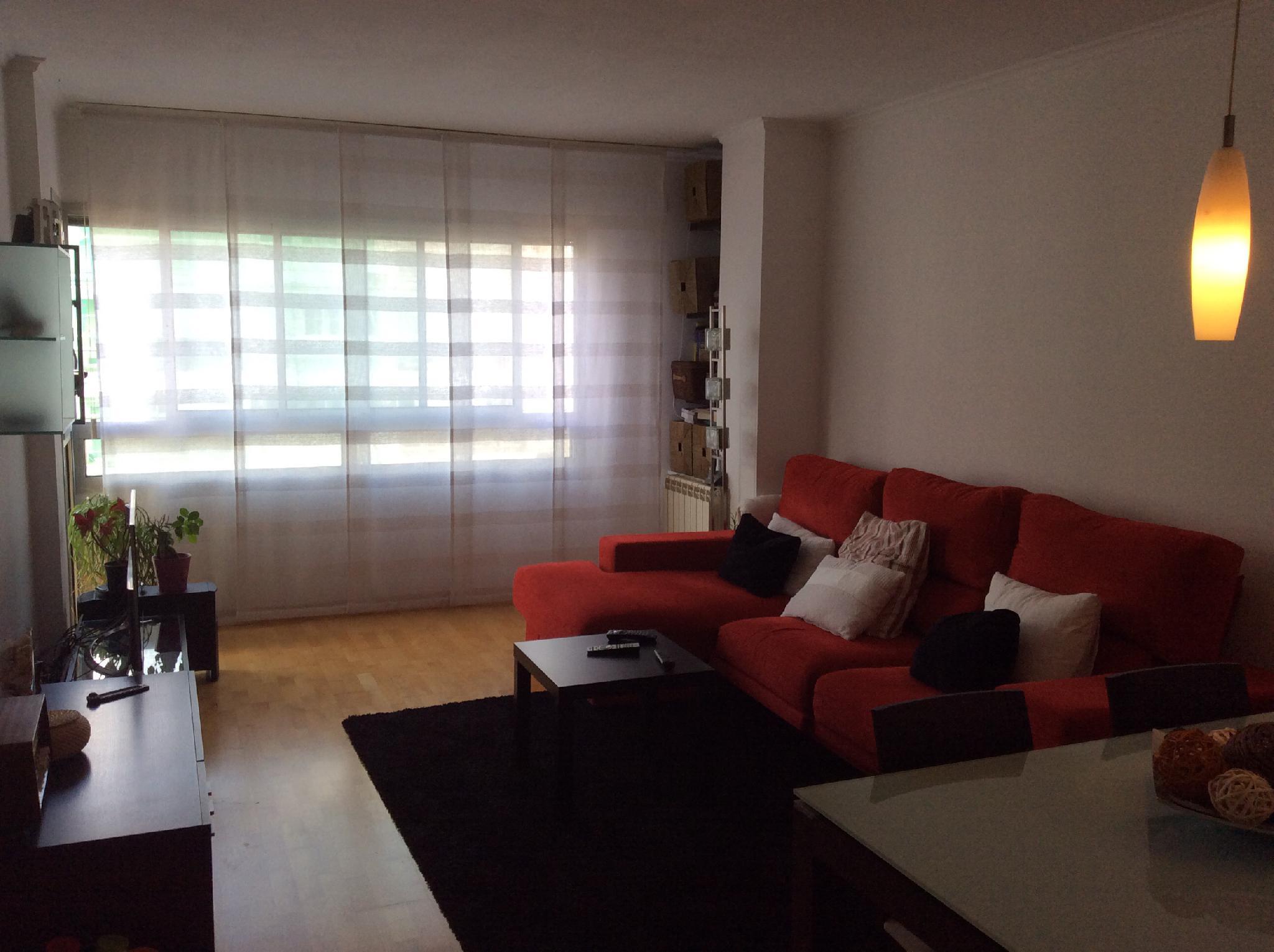 flat-for-sale-in-junto-feria-de-barcelona-la-marina-de-port-in-barcelona