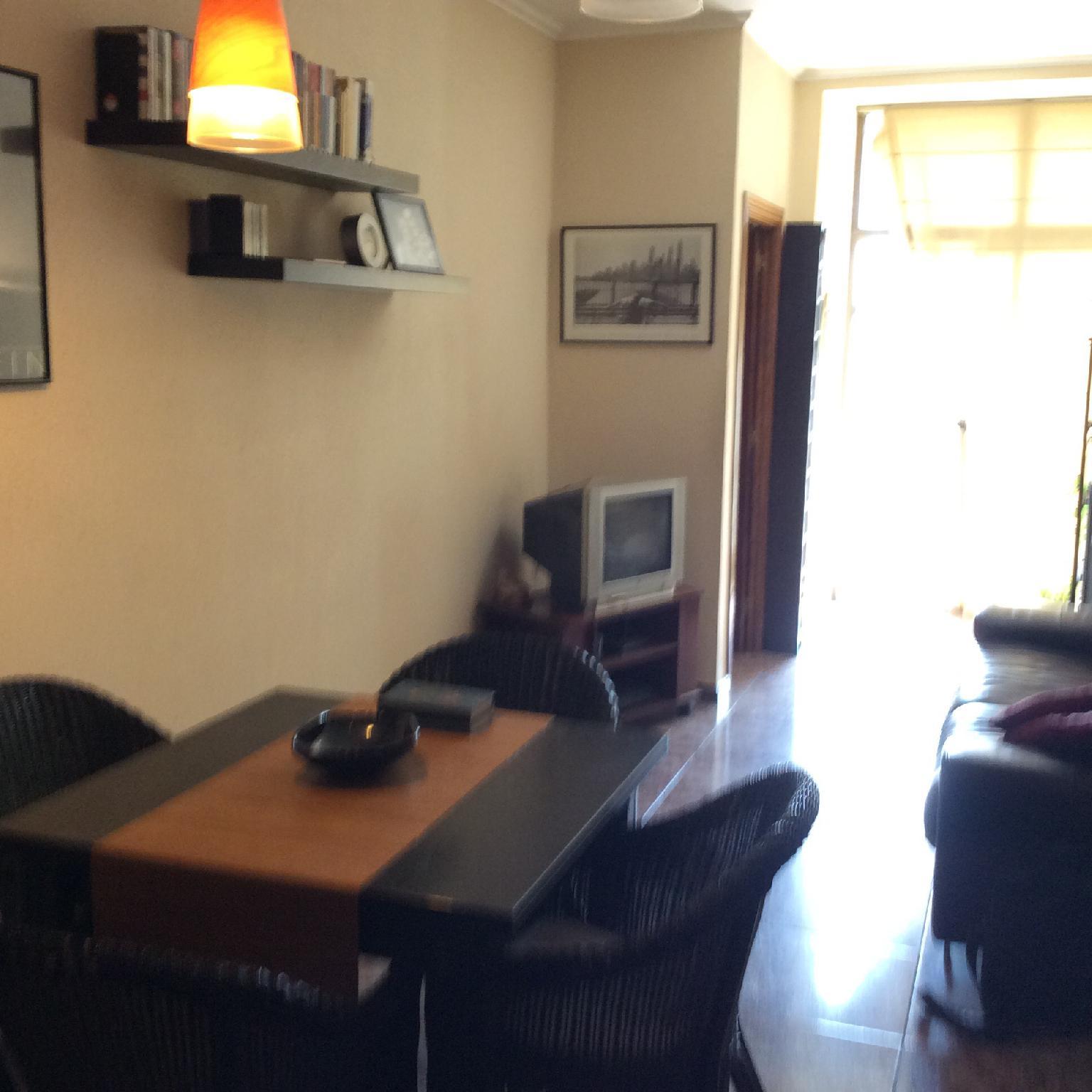 petit-appartement-de-vente-a-jto-trinxant-cerca-metro-clot-el-clot-a-barcelona-206480095