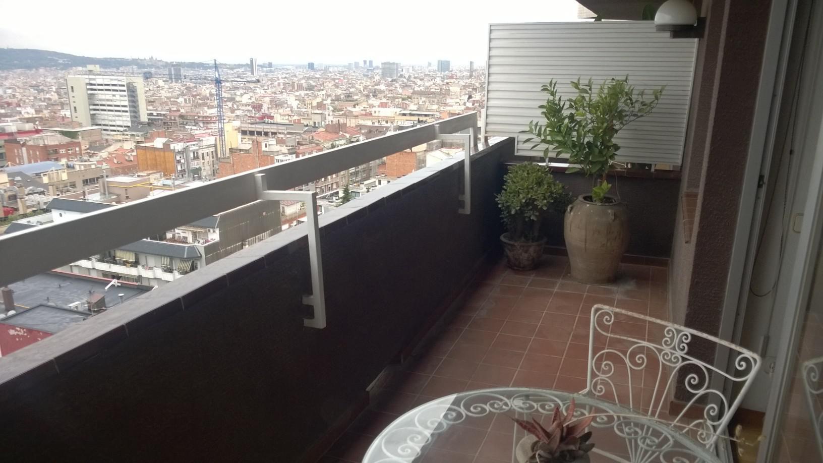 balcon-piso-en-venta-en-junto-calle-camelias-gracia-nova-en-barcelona-210269657