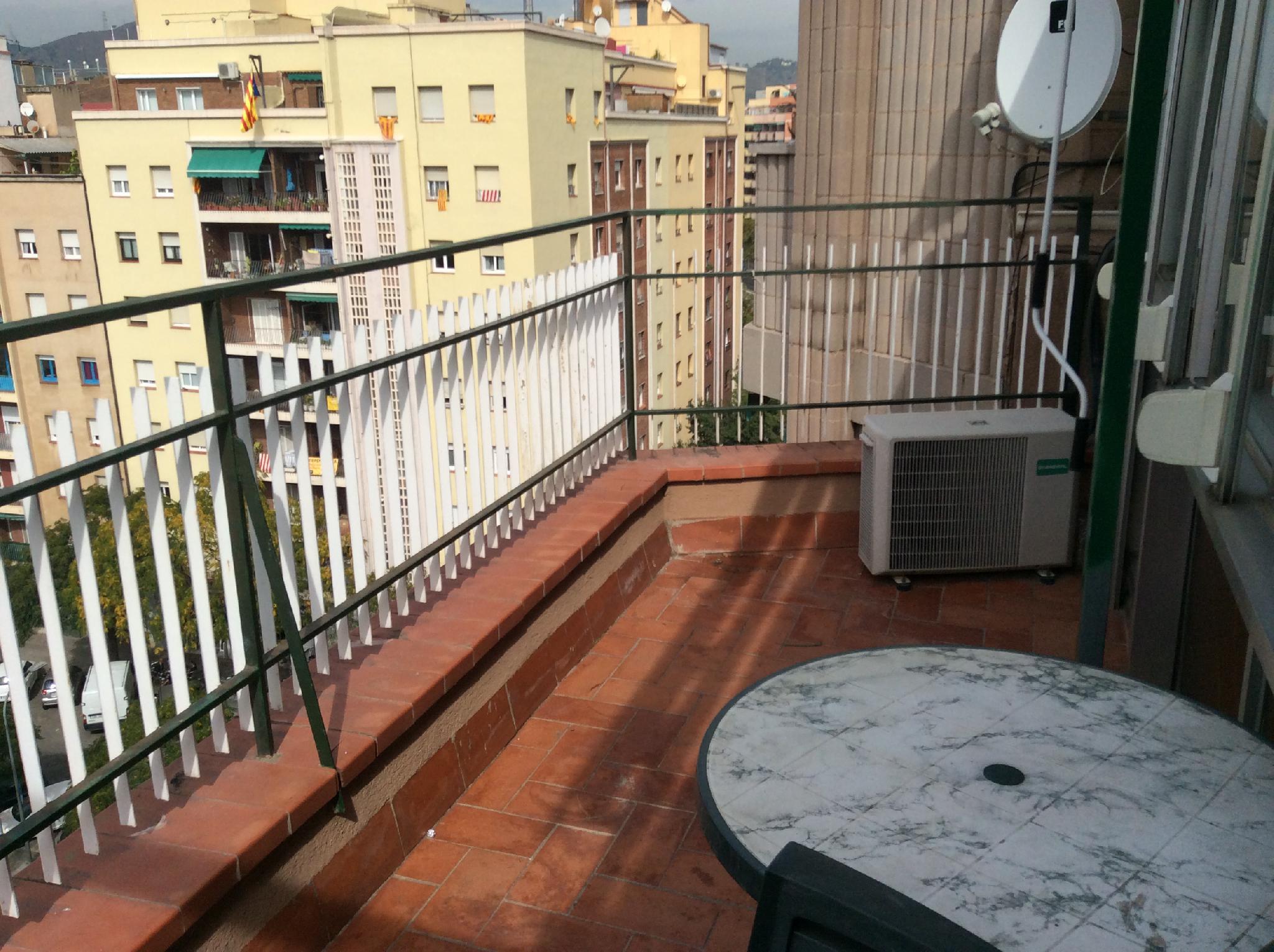 terraza-atico-en-venta-en-junrto-riera-de-horta-la-sagrera-en-barcelona-215353412