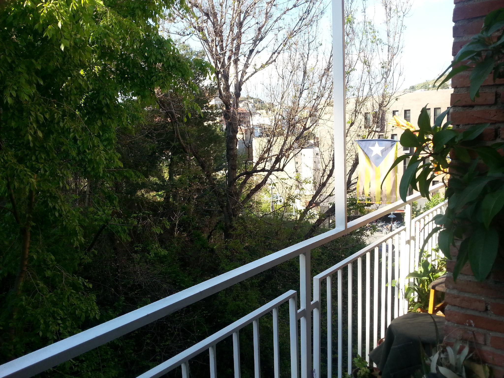 general-piso-en-venta-en-baixada-de-blanes-junto-a-jardins-merce-rodoreda-el-putxet-i-farro-en-barcelona-215562123