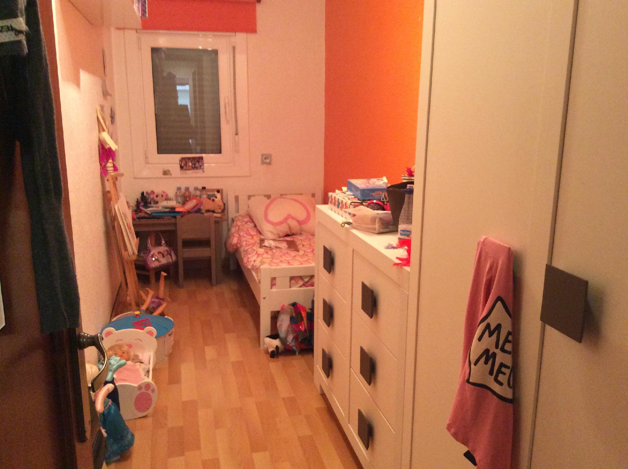 petit-appartement-de-vente-à-gracia-el-coll-à-barcelona