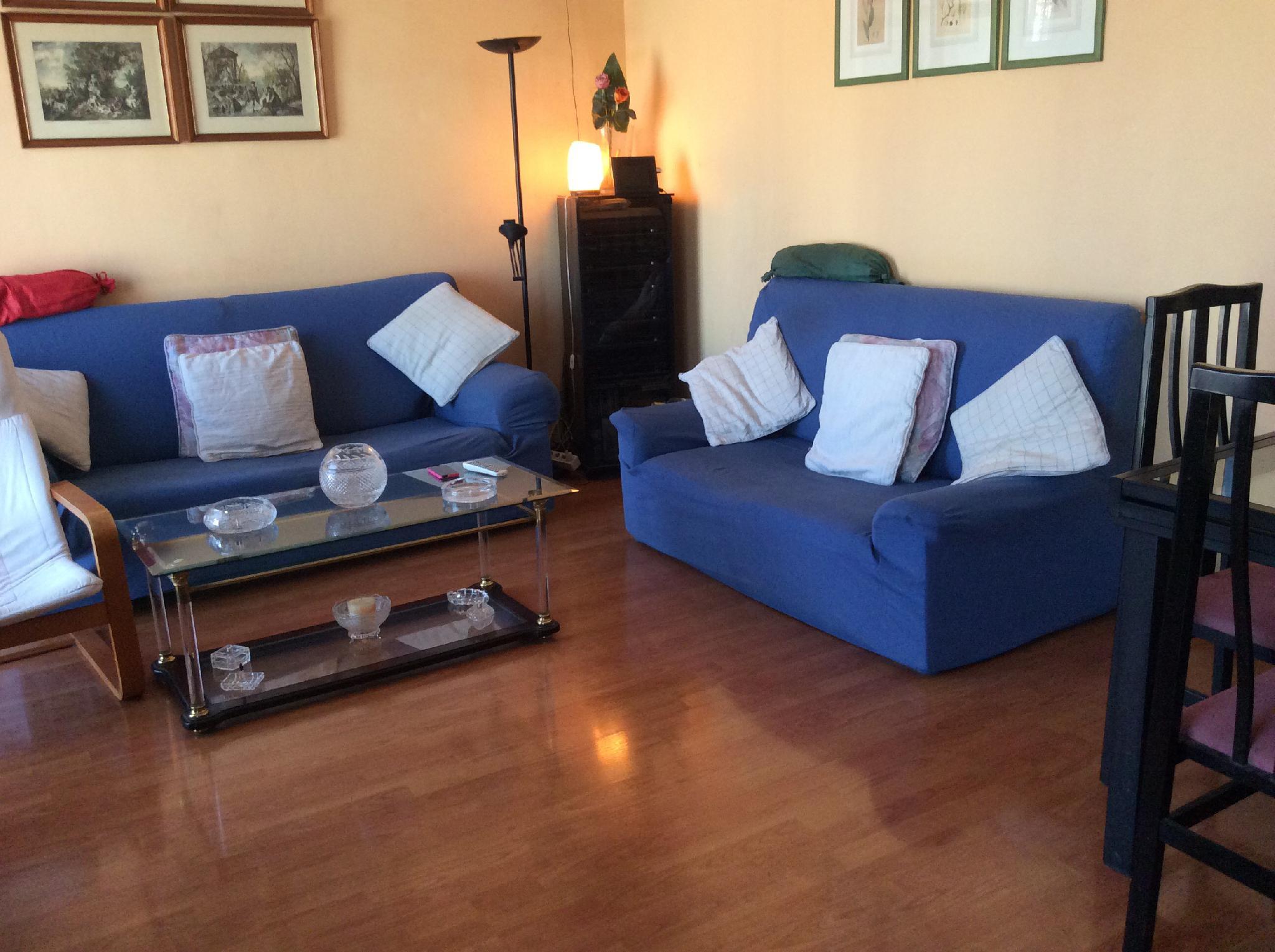 petit-appartement-de-vente-a-placa-comerc-gran-de-sant-andreu-sant-andreu-de-palomar-a-barcelona-215561853