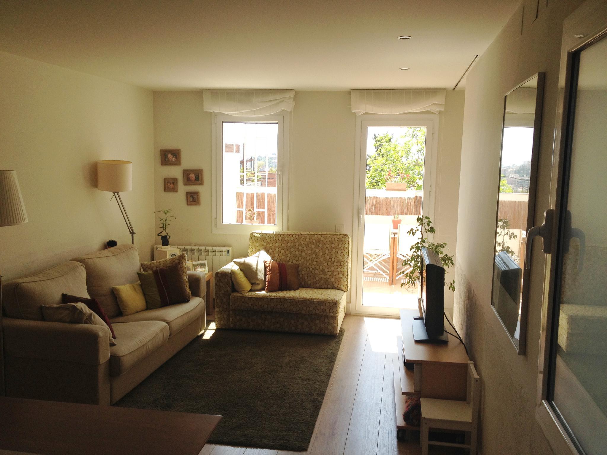 flat-for-sale-in-rosellaticia-cerca-plaza-de-alfonso-comin-y-rondas-vallcarca-in-barcelona-215562243
