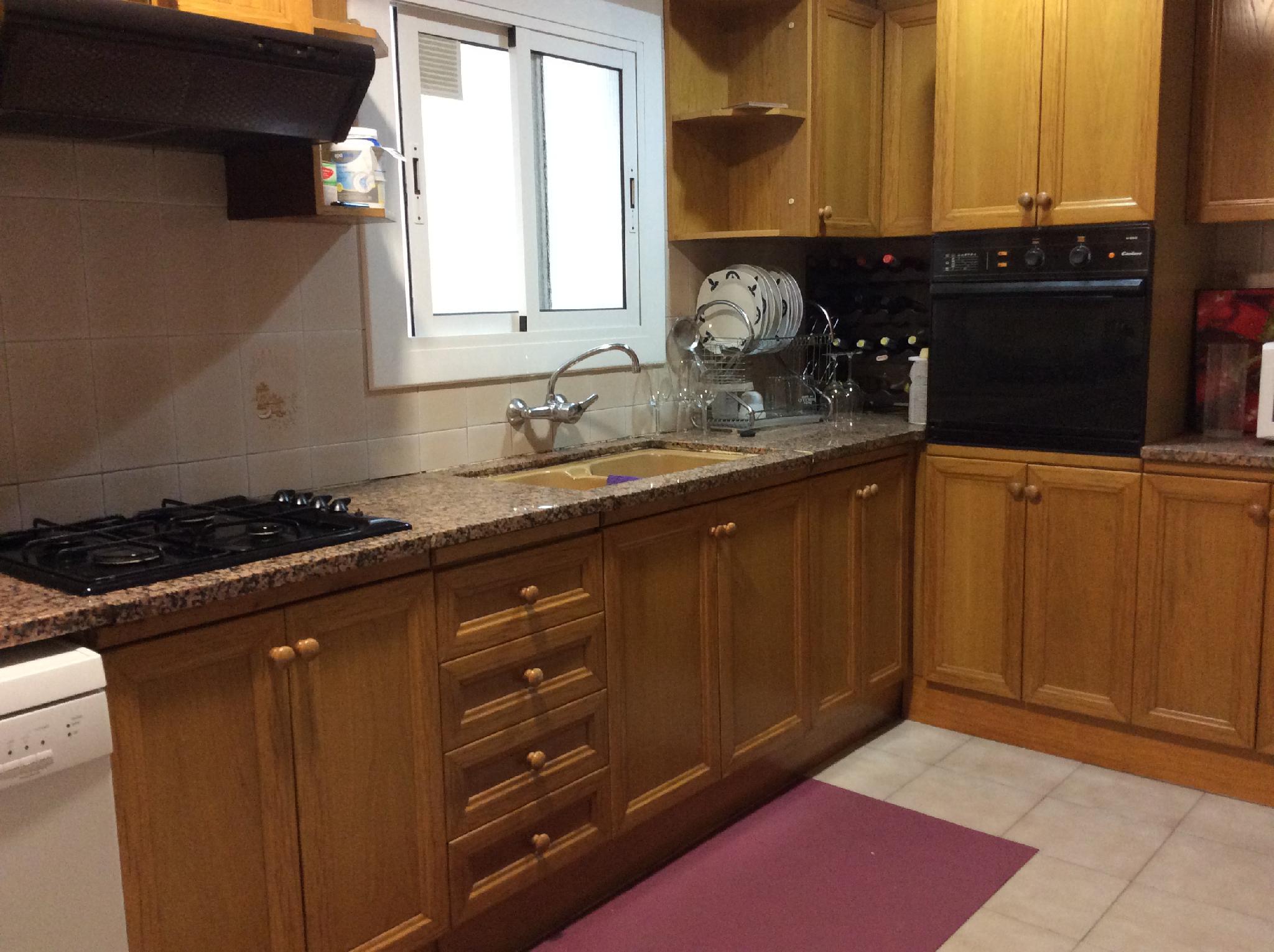 petit-appartement-de-vente-a-calle-murcia-con-espronceda-navas-a-barcelona-205880775