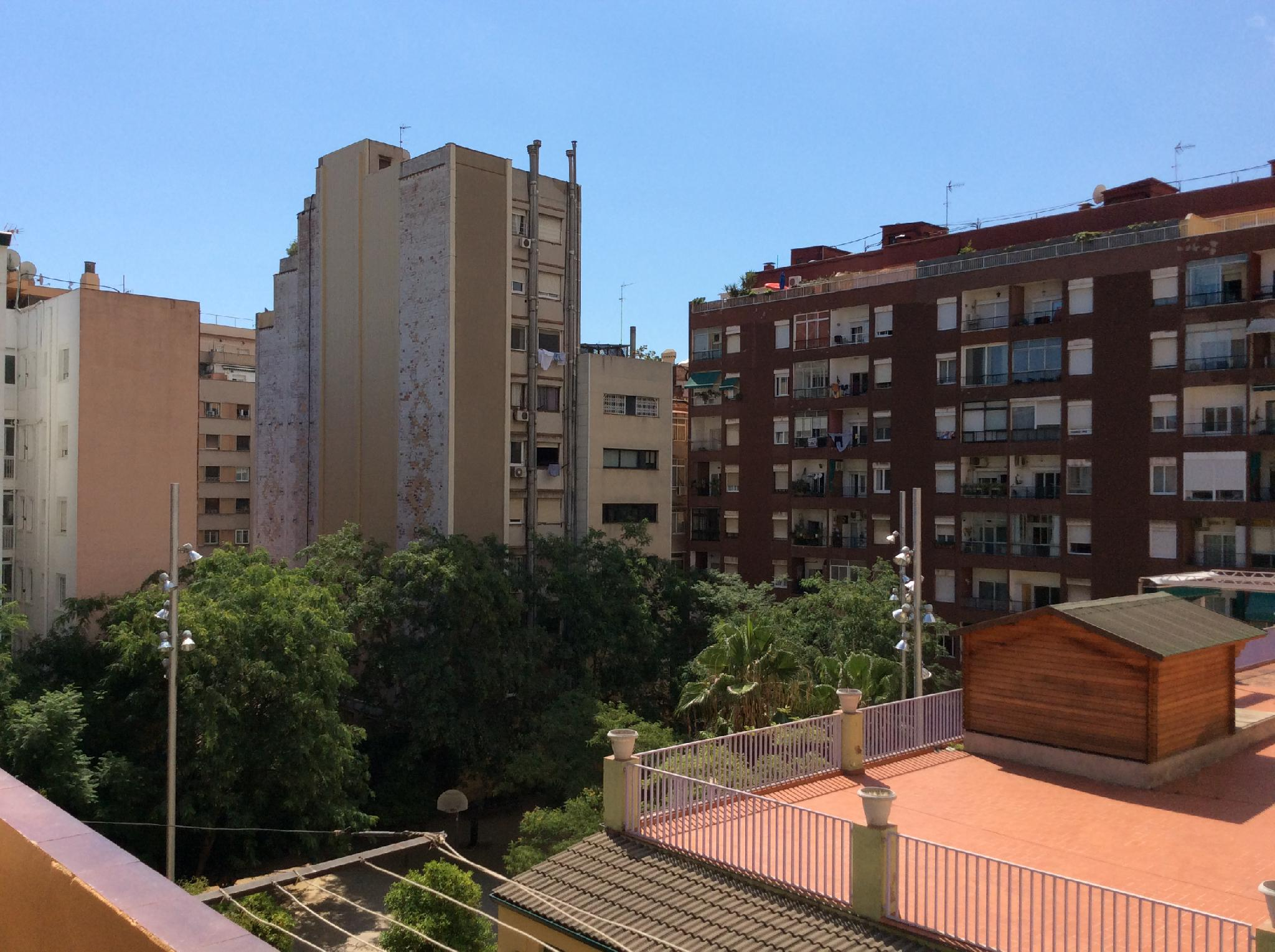 flat-for-sale-in-castillejos-valencia-la-sagrada-familia-in-barcelona-210269472