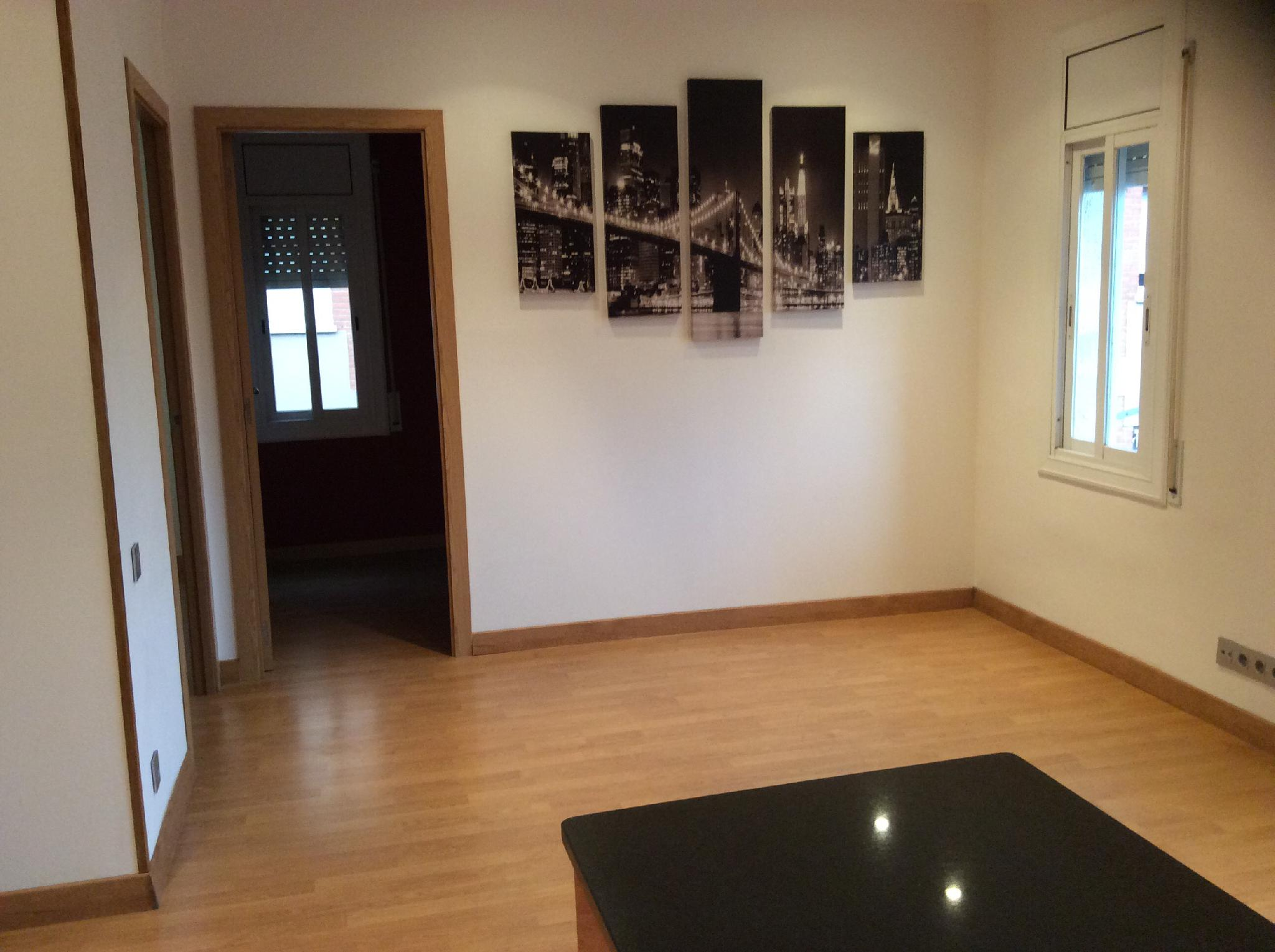 flat-for-sale-in-entre-hedilla-y-canigo-horta-in-barcelona-216247649