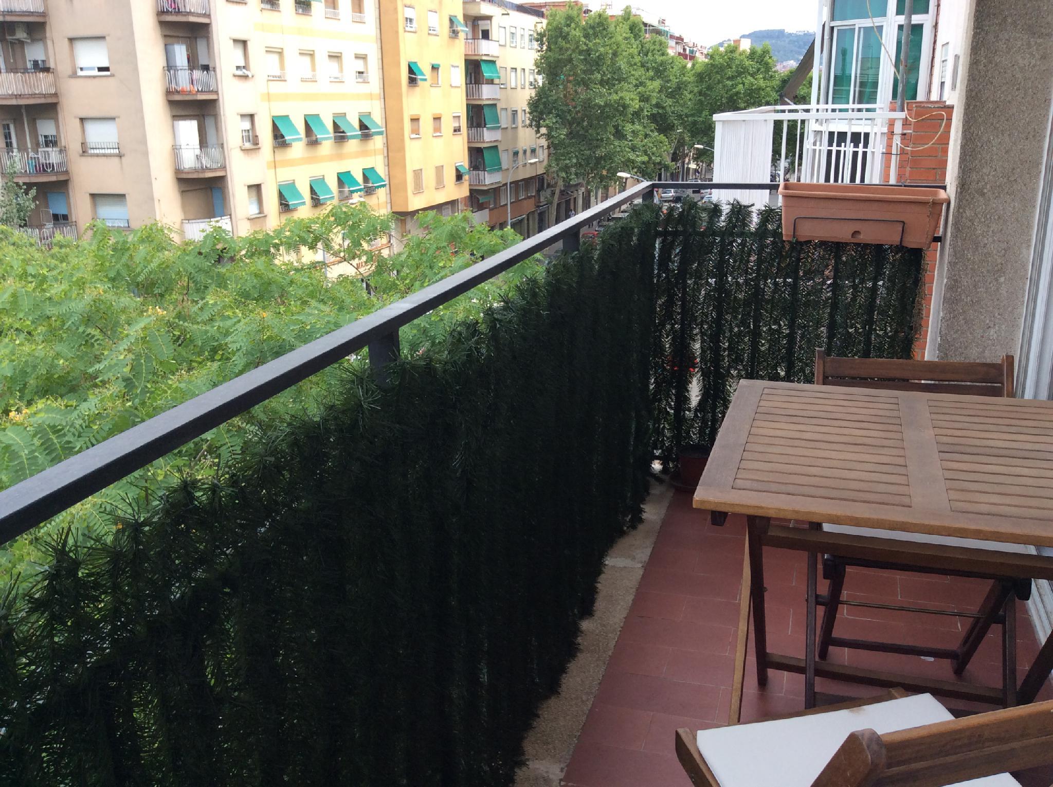 flat-for-sale-in-entre-agullós-pablo-iglesias-y-flor-de-neu-la-prosperitat-in-barcelona