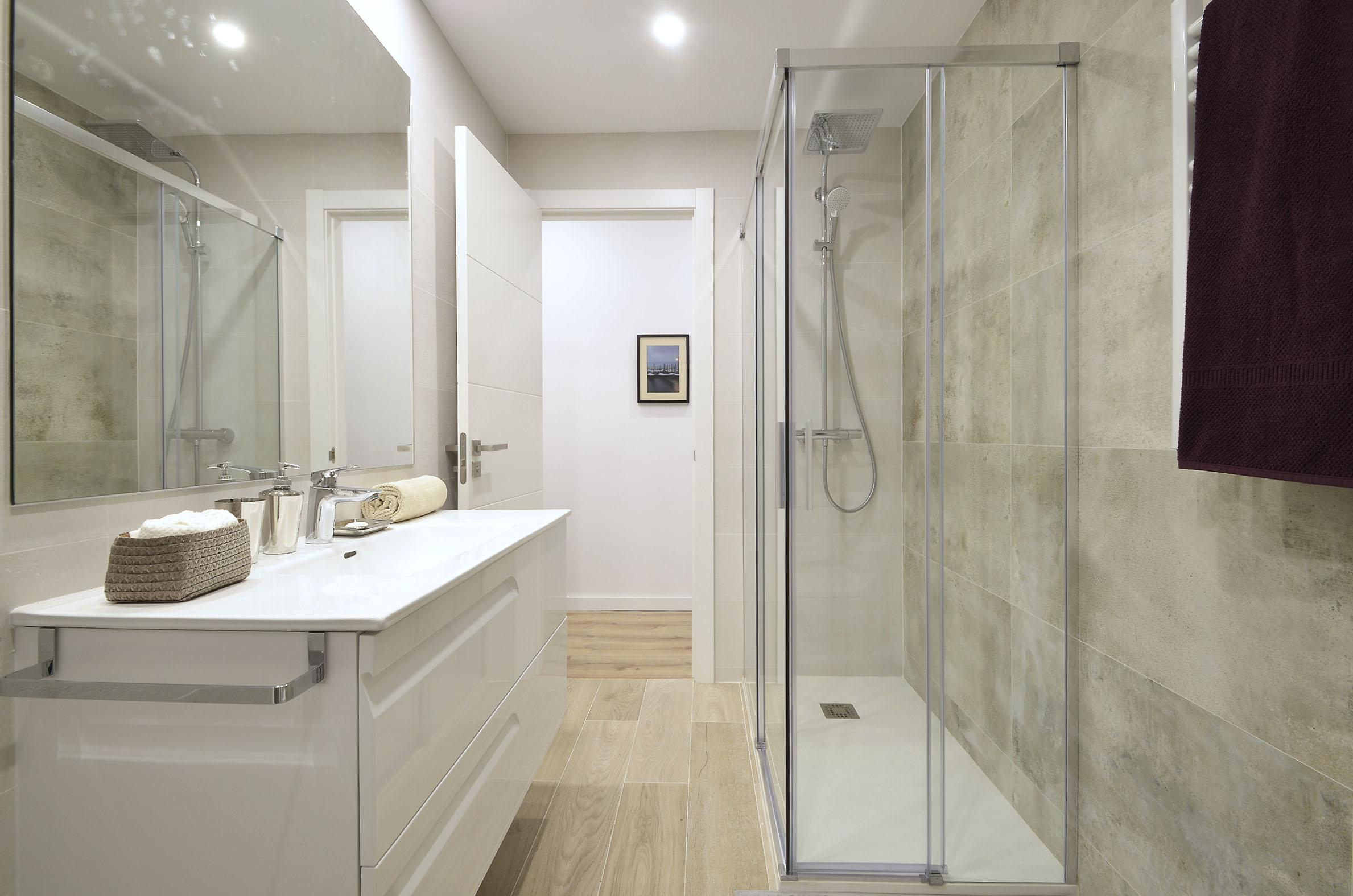 245687 Flat for sale in Eixample, Fort Pienc 3