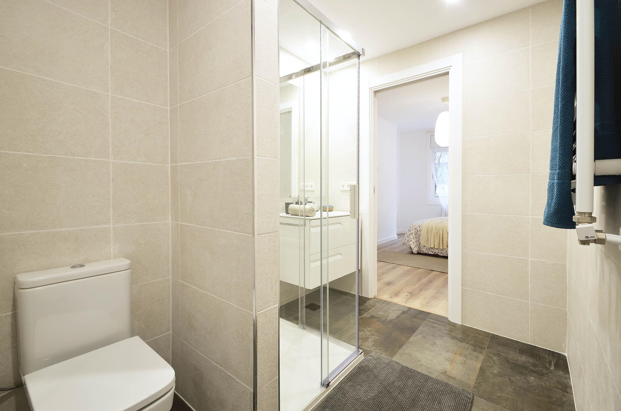 245687 Flat for sale in Eixample, Fort Pienc 15