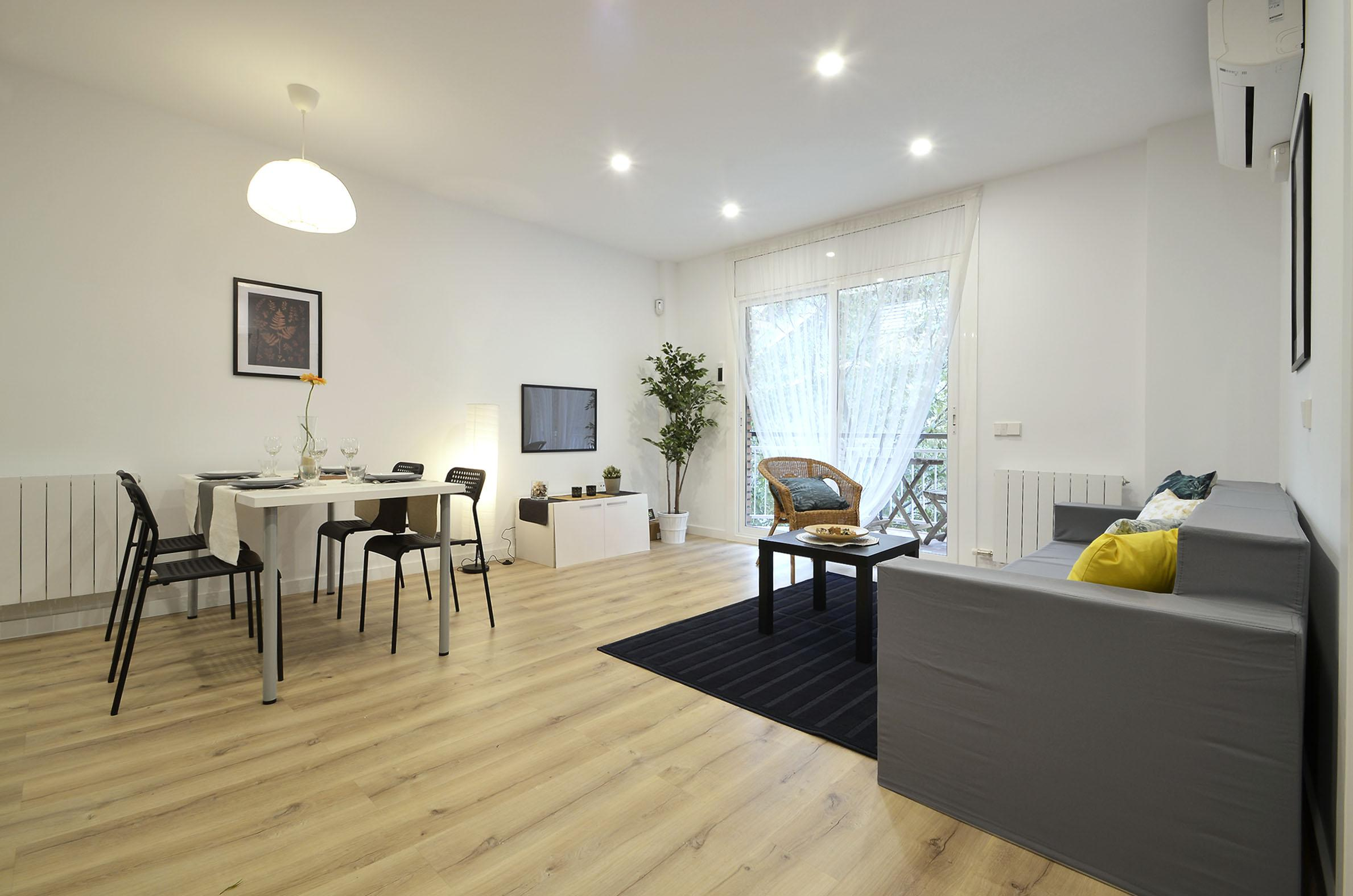 245687 Flat for sale in Eixample, Fort Pienc 8