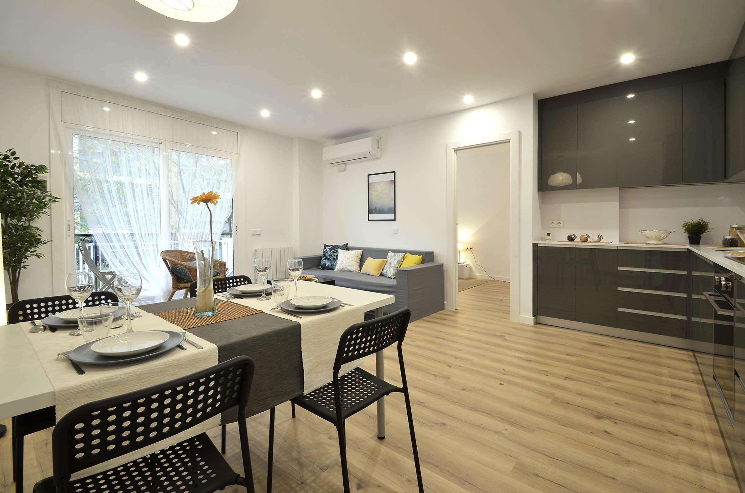 245687 Flat for sale in Eixample, Fort Pienc 6