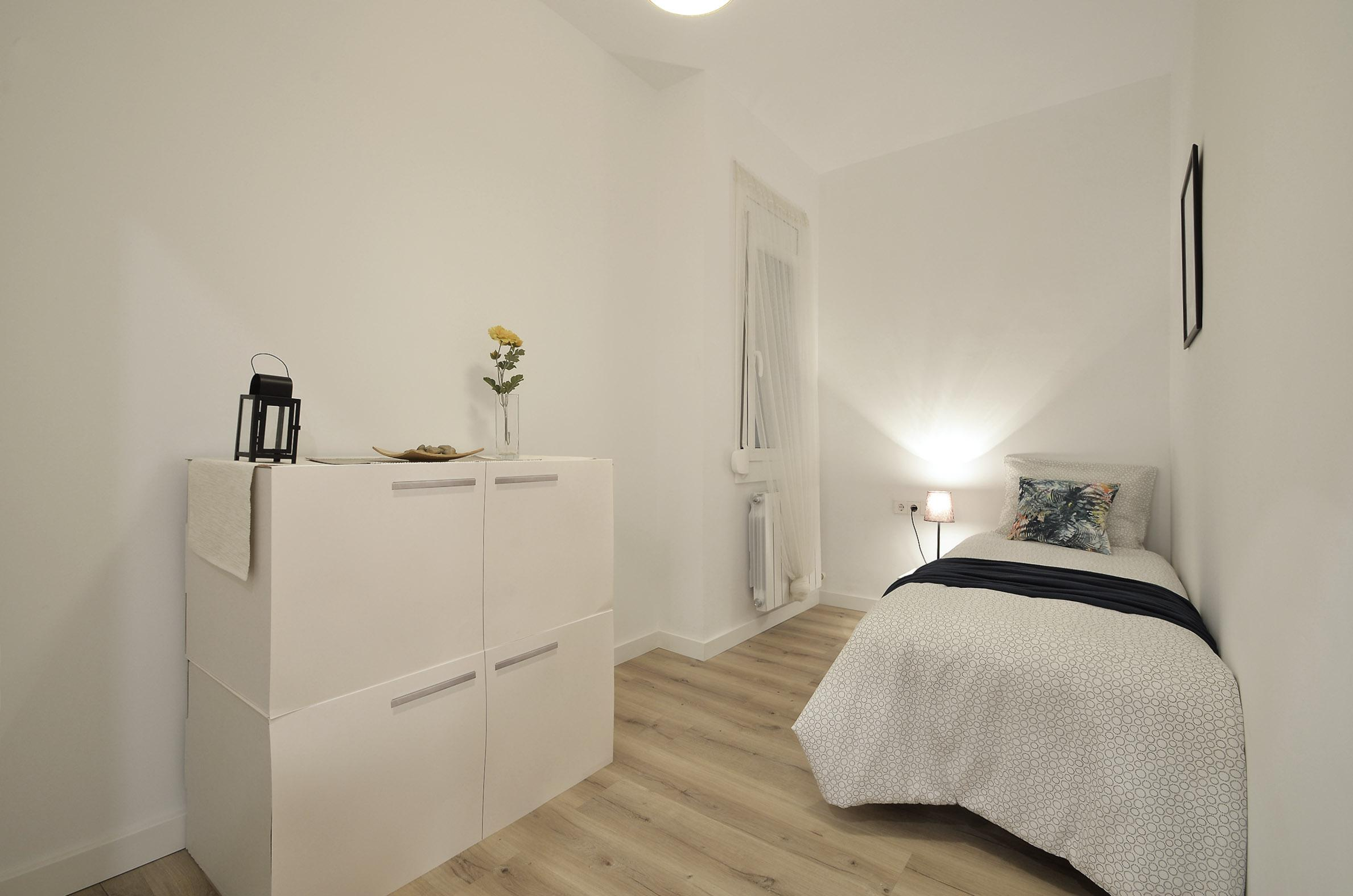245687 Flat for sale in Eixample, Fort Pienc 11
