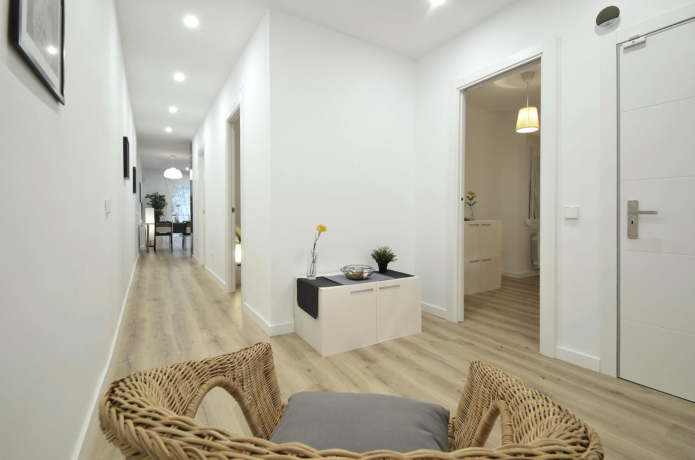 245687 Flat for sale in Eixample, Fort Pienc 7