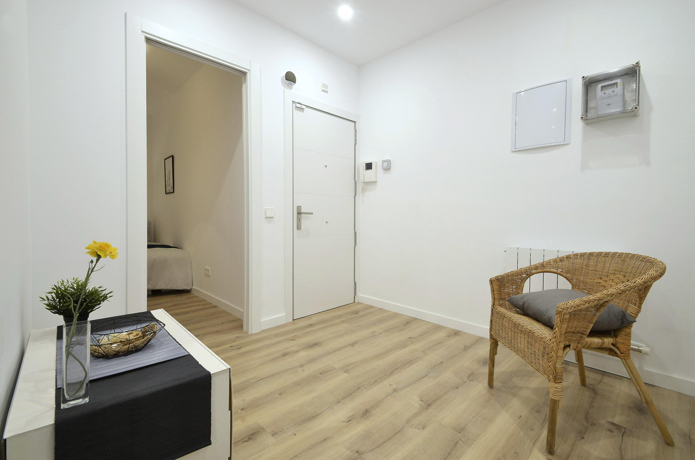 245687 Flat for sale in Eixample, Fort Pienc 10