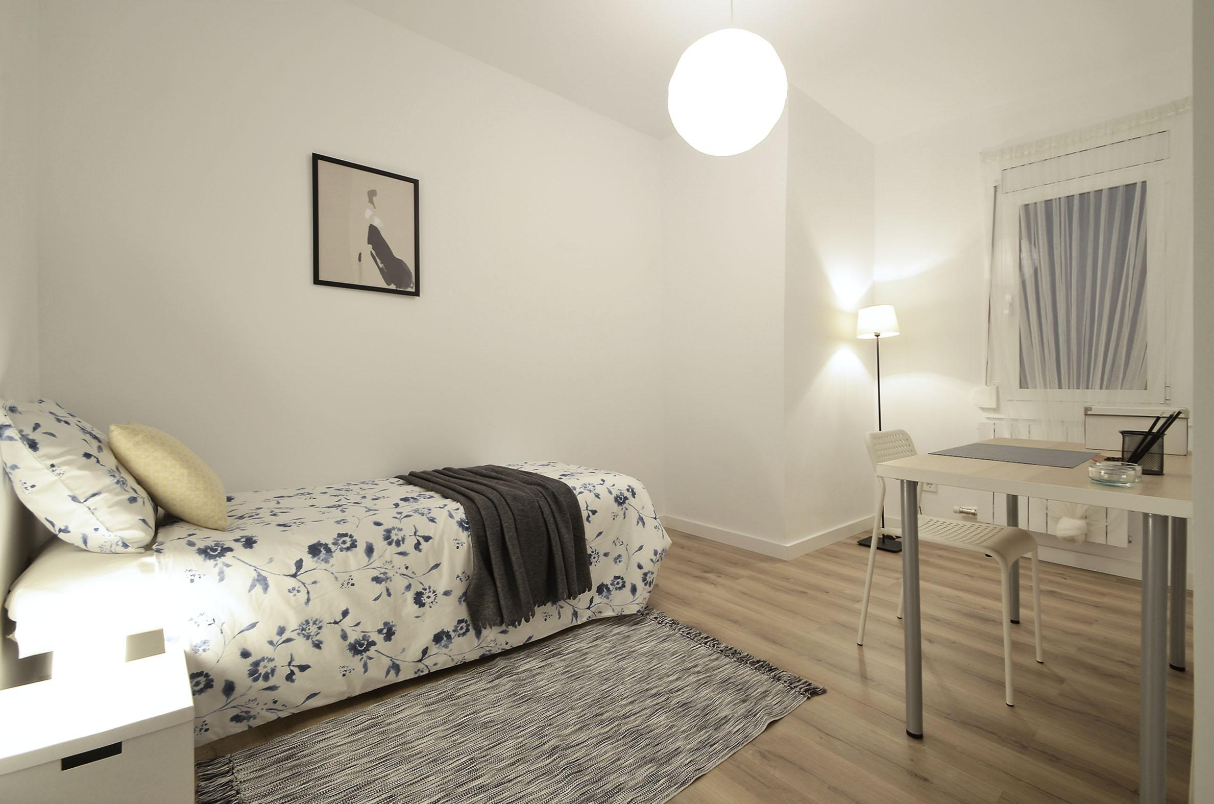 245687 Flat for sale in Eixample, Fort Pienc 13