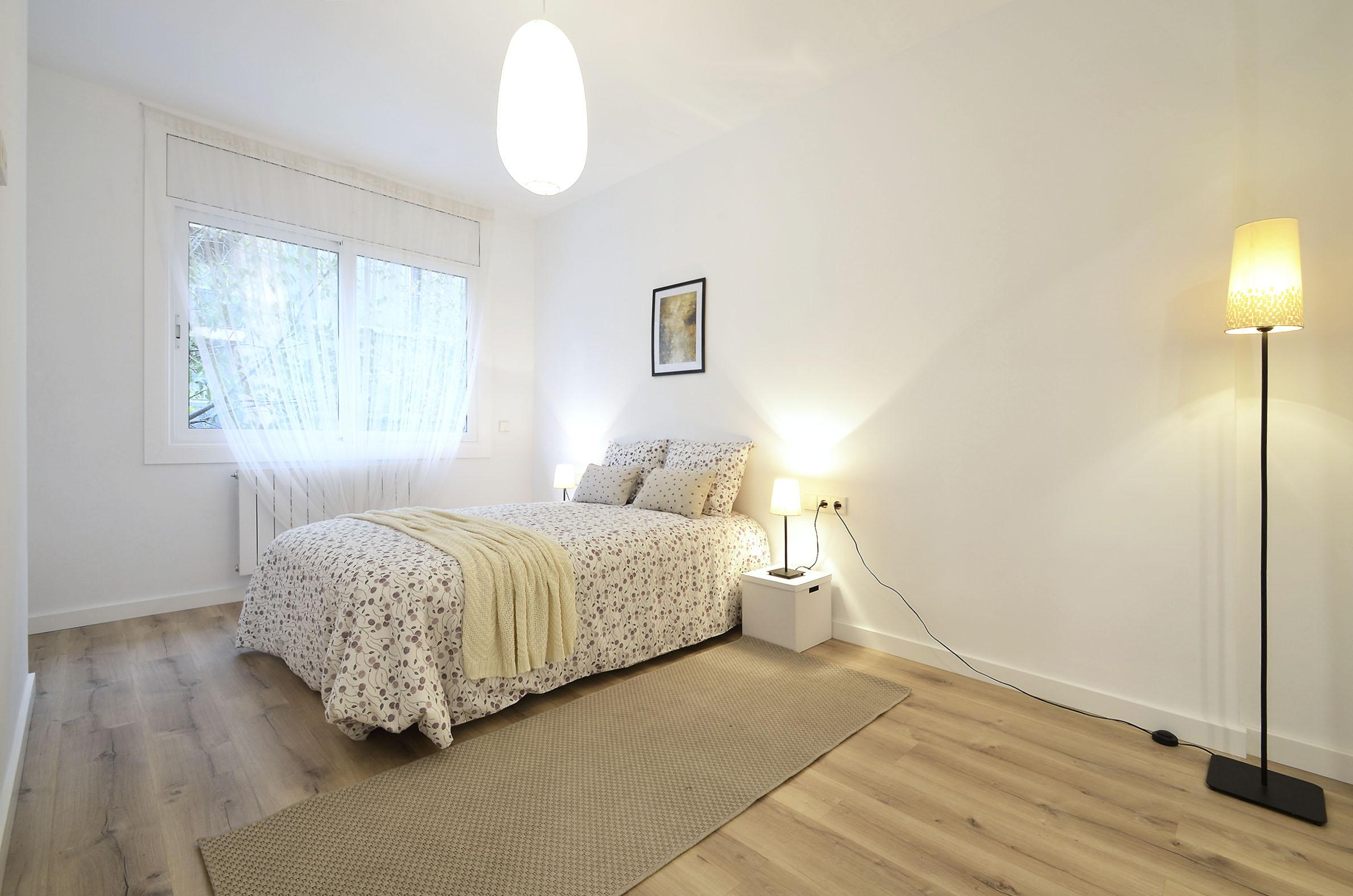 245687 Flat for sale in Eixample, Fort Pienc 2