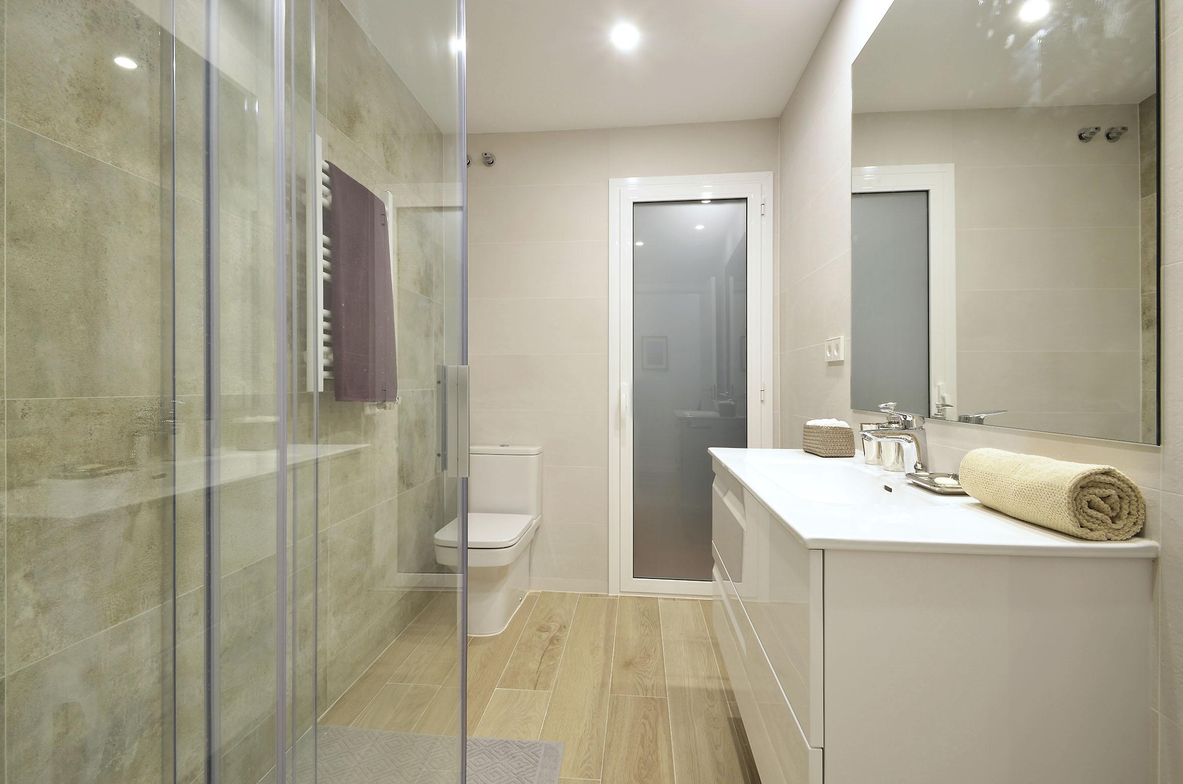 245687 Flat for sale in Eixample, Fort Pienc 16