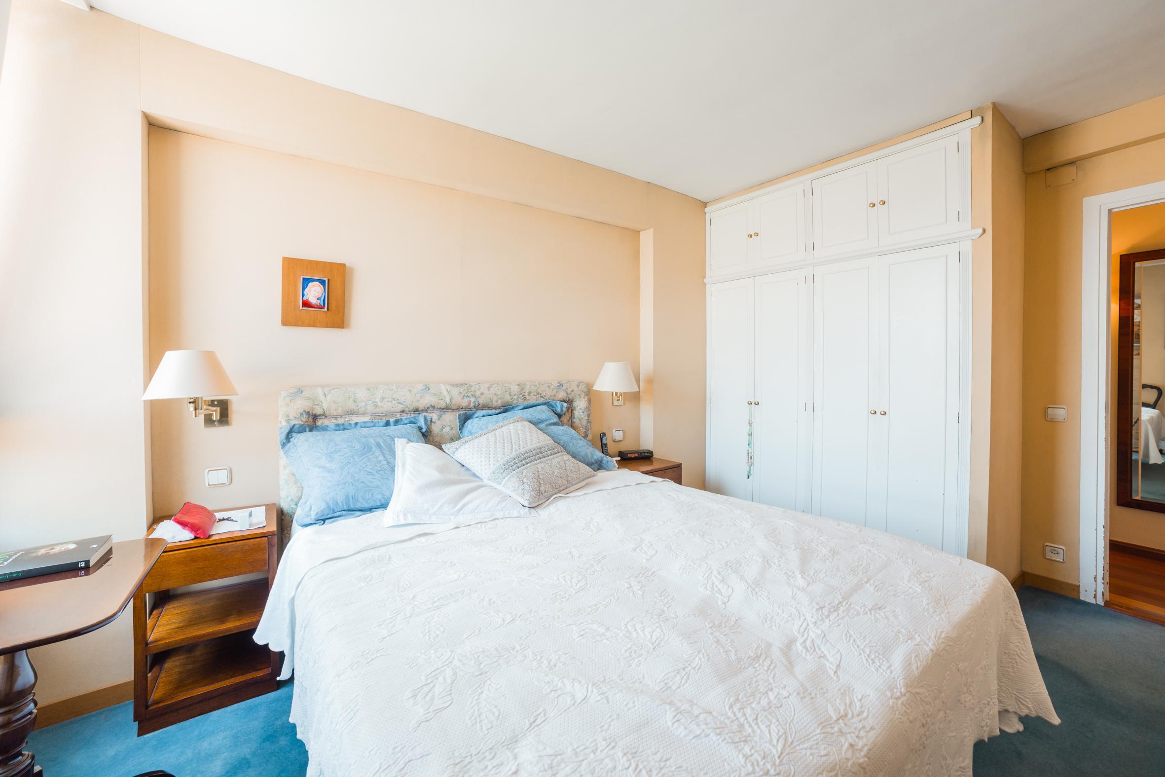 253515 Apartamento en venta en Sarrià-Sant Gervasi, Sant Gervasi-Galvany 4