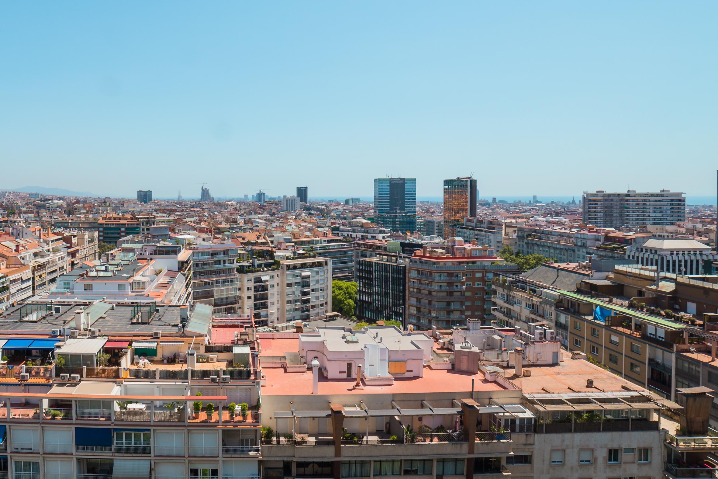 253515 Apartamento en venta en Sarrià-Sant Gervasi, Sant Gervasi-Galvany 23