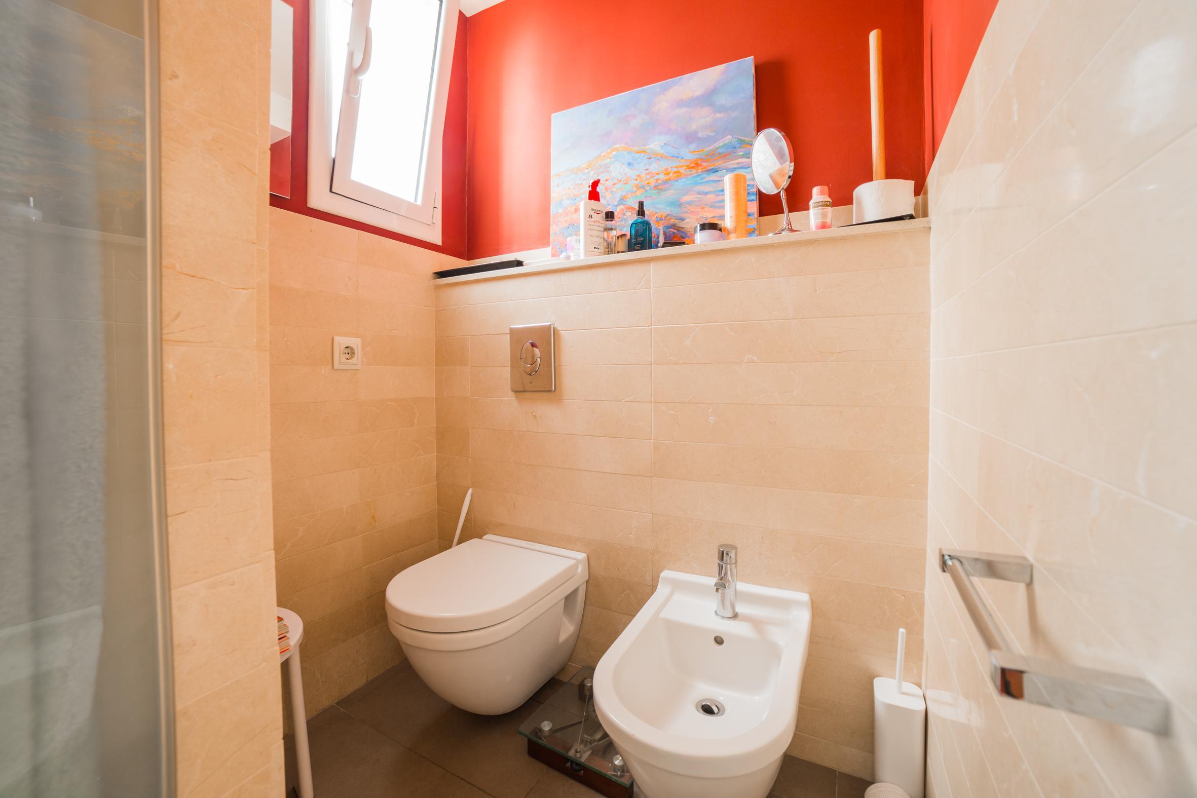 253515 Apartamento en venta en Sarrià-Sant Gervasi, Sant Gervasi-Galvany 19